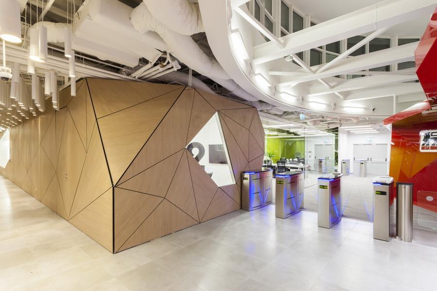 https://nbc-arhitect.ro/wp-content/uploads/2020/10/NBC-Arhitect-_-interior-design-_-HQ-Mega-Image-_-Bucharest-Romania_66.jpg