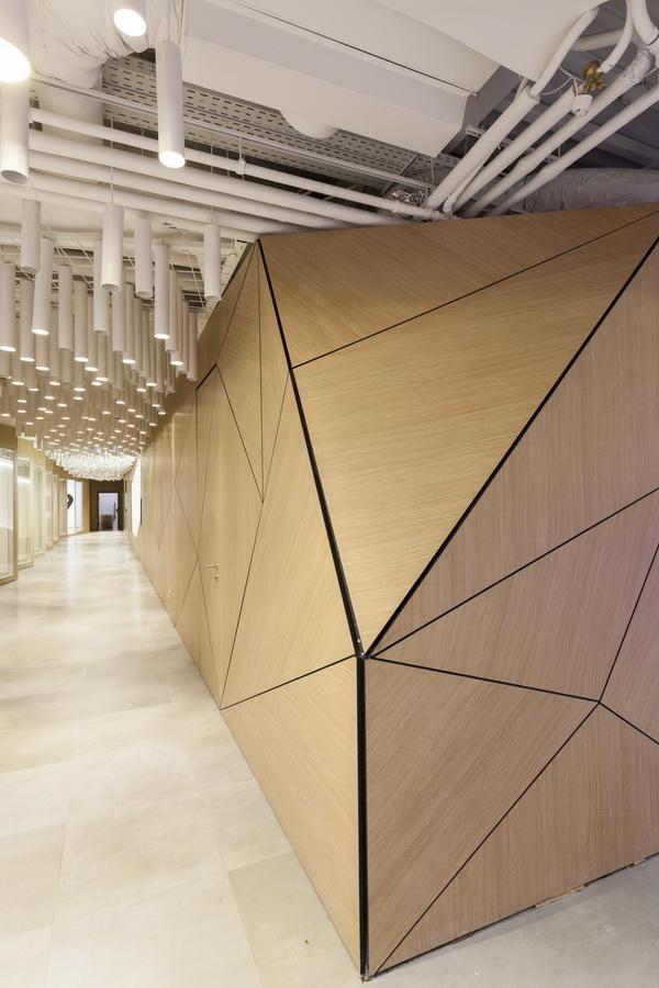 https://nbc-arhitect.ro/wp-content/uploads/2020/10/NBC-Arhitect-_-interior-design-_-HQ-Mega-Image-_-Bucharest-Romania_67.jpg
