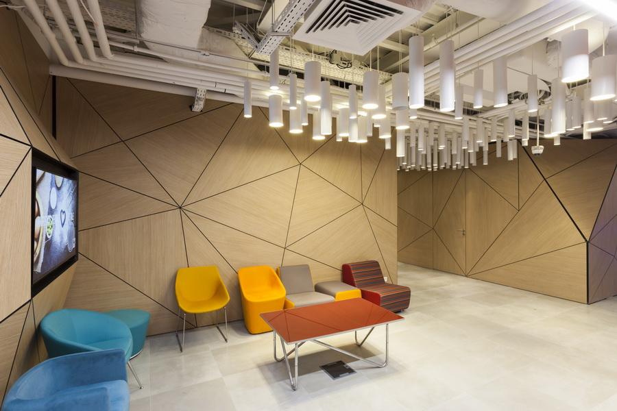 https://nbc-arhitect.ro/wp-content/uploads/2020/10/NBC-Arhitect-_-interior-design-_-HQ-Mega-Image-_-Bucharest-Romania_68.jpg