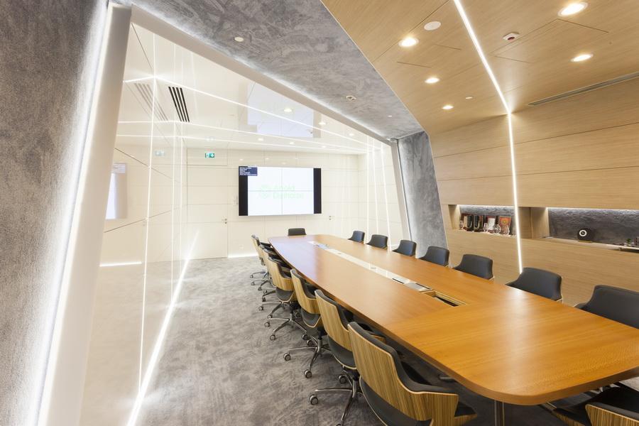 https://nbc-arhitect.ro/wp-content/uploads/2020/10/NBC-Arhitect-_-interior-design-_-HQ-Mega-Image-_-Bucharest-Romania_7.jpg