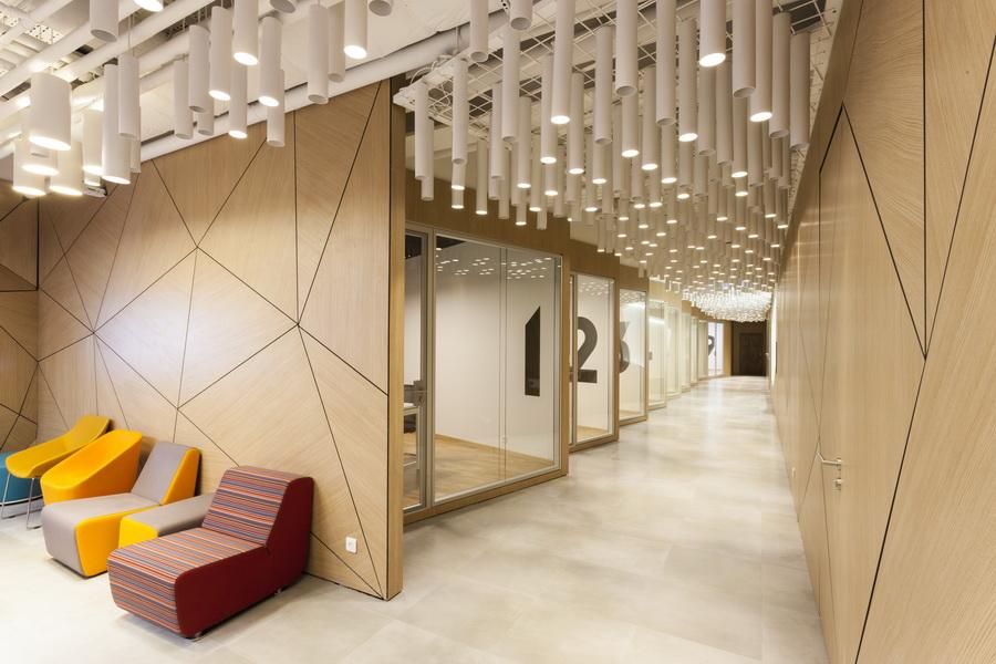 https://nbc-arhitect.ro/wp-content/uploads/2020/10/NBC-Arhitect-_-interior-design-_-HQ-Mega-Image-_-Bucharest-Romania_71.jpg