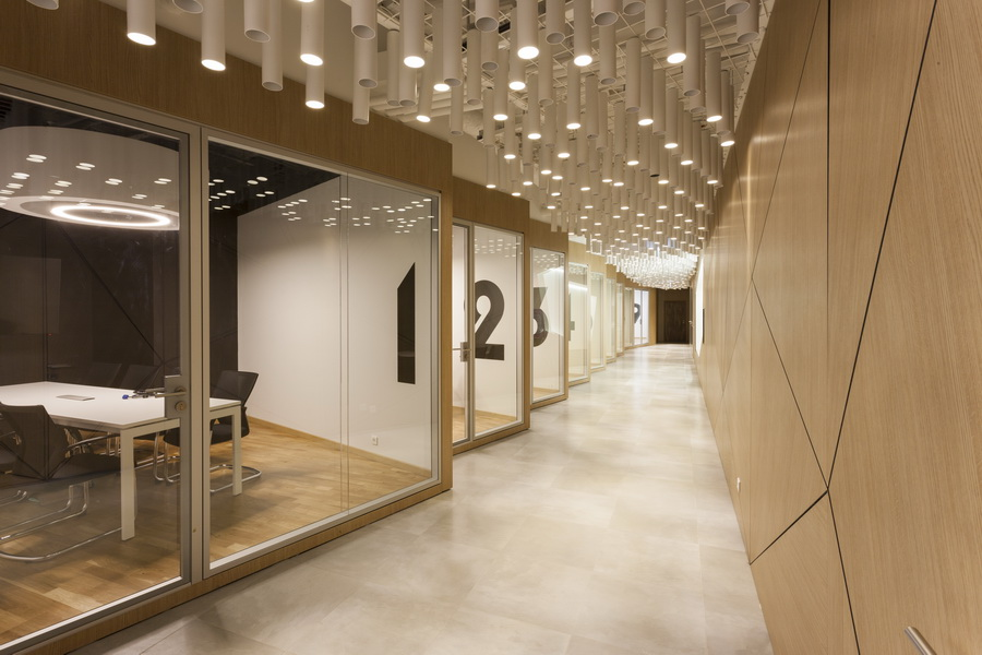 https://nbc-arhitect.ro/wp-content/uploads/2020/10/NBC-Arhitect-_-interior-design-_-HQ-Mega-Image-_-Bucharest-Romania_72.jpg