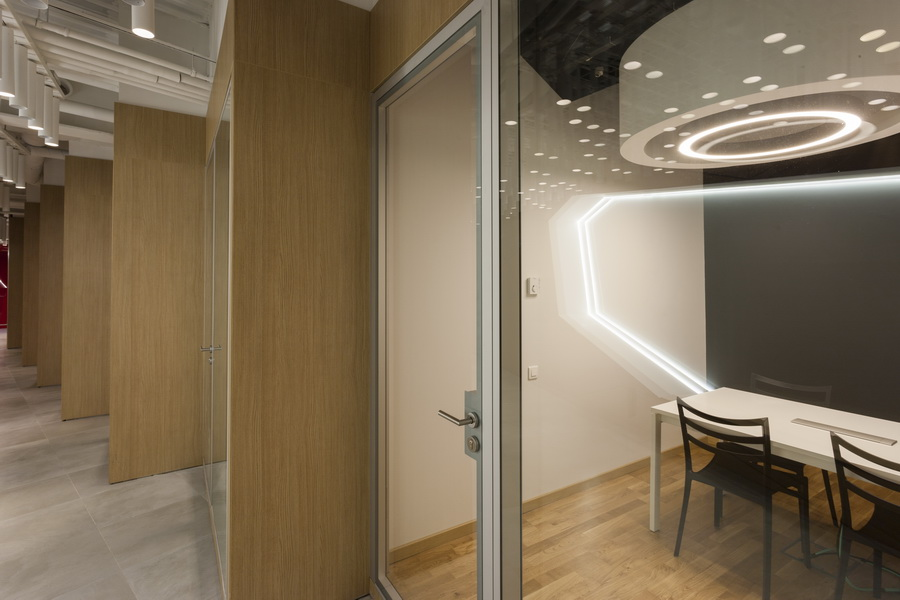 https://nbc-arhitect.ro/wp-content/uploads/2020/10/NBC-Arhitect-_-interior-design-_-HQ-Mega-Image-_-Bucharest-Romania_75.jpg
