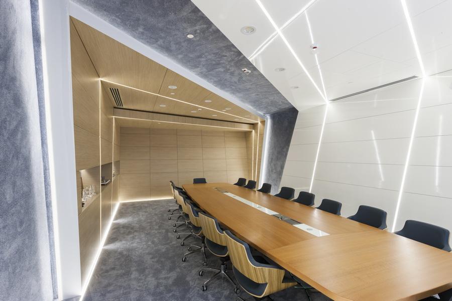 https://nbc-arhitect.ro/wp-content/uploads/2020/10/NBC-Arhitect-_-interior-design-_-HQ-Mega-Image-_-Bucharest-Romania_9.jpg