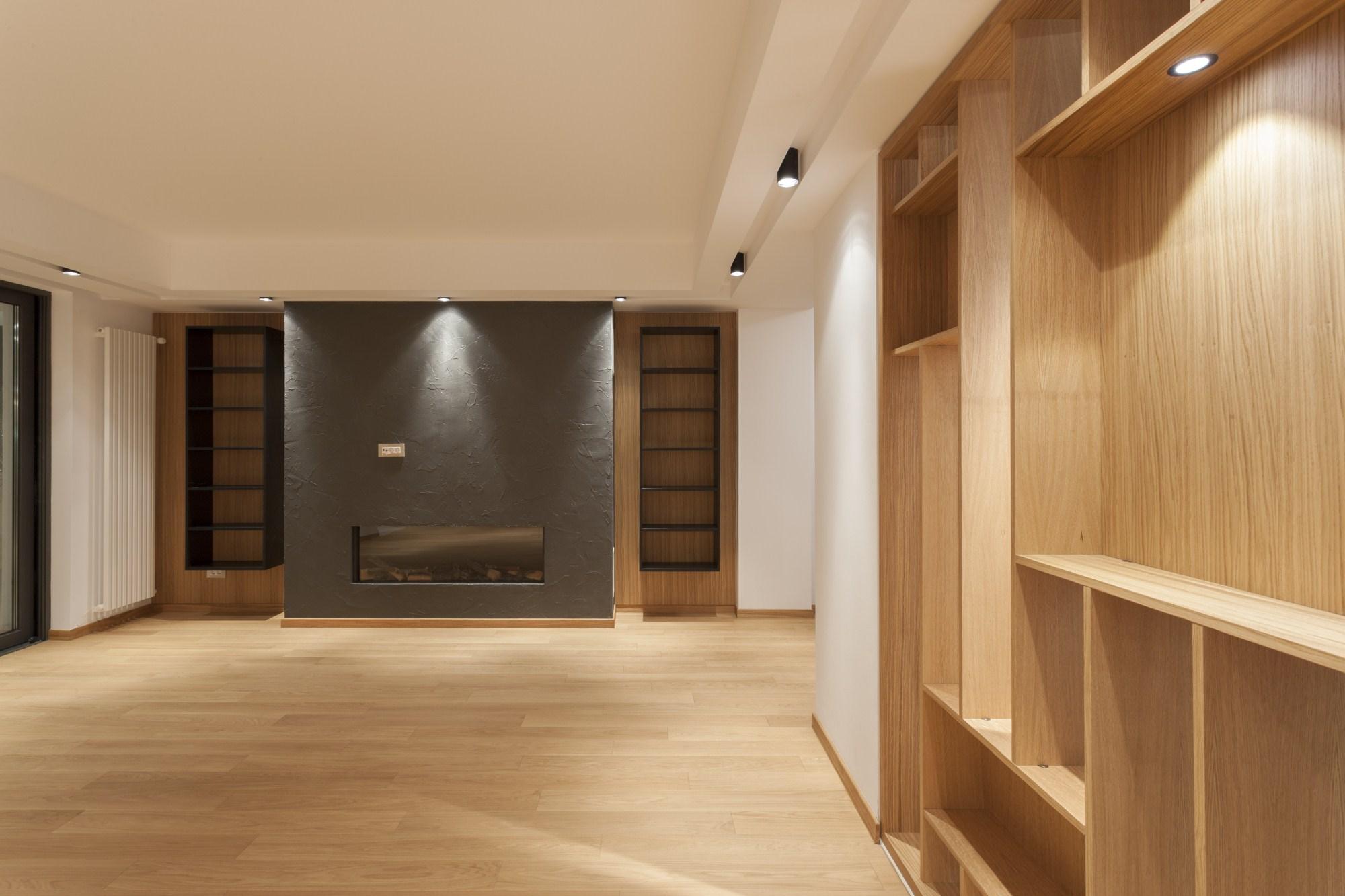 https://nbc-arhitect.ro/wp-content/uploads/2020/10/NBC-Arhitect-_-interiors-_-Vila-Pipera-_-Bucharest-Romania-_-interior-design-view_15.jpg