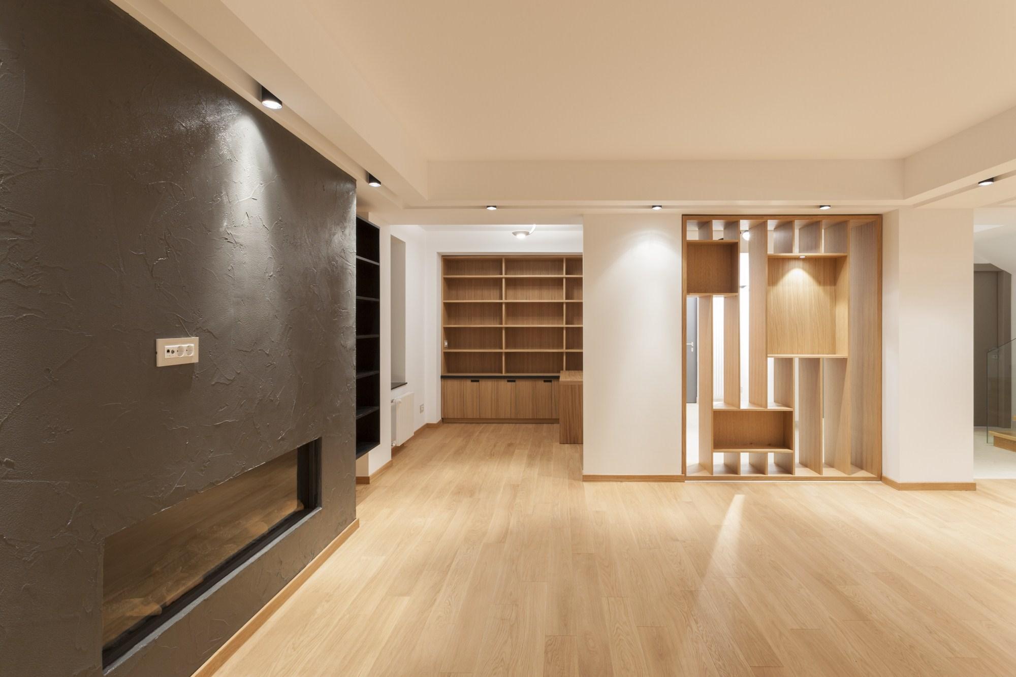 https://nbc-arhitect.ro/wp-content/uploads/2020/10/NBC-Arhitect-_-interiors-_-Vila-Pipera-_-Bucharest-Romania-_-interior-design-view_16.jpg