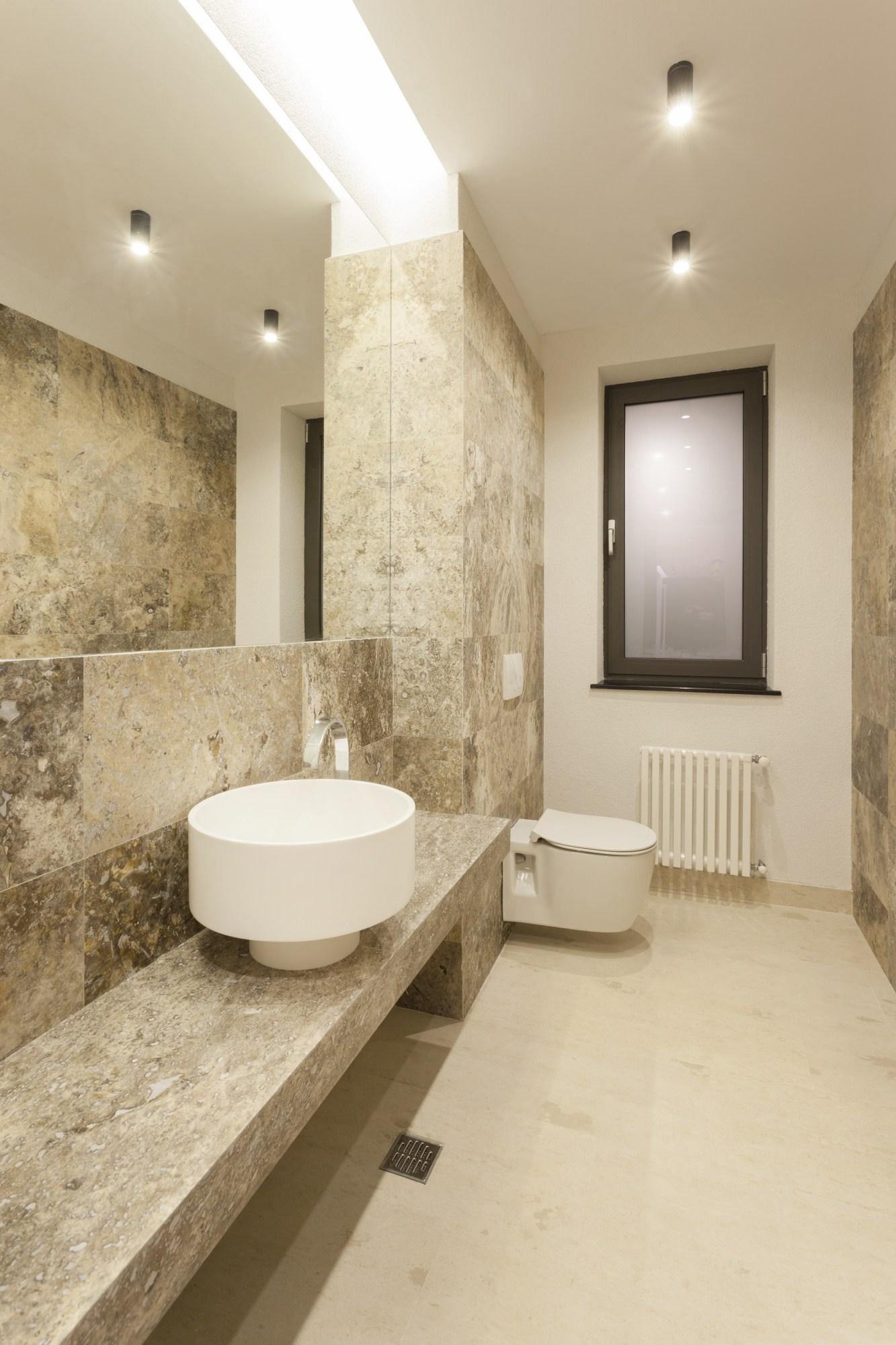 https://nbc-arhitect.ro/wp-content/uploads/2020/10/NBC-Arhitect-_-interiors-_-Vila-Pipera-_-Bucharest-Romania-_-interior-design-view_27.jpg