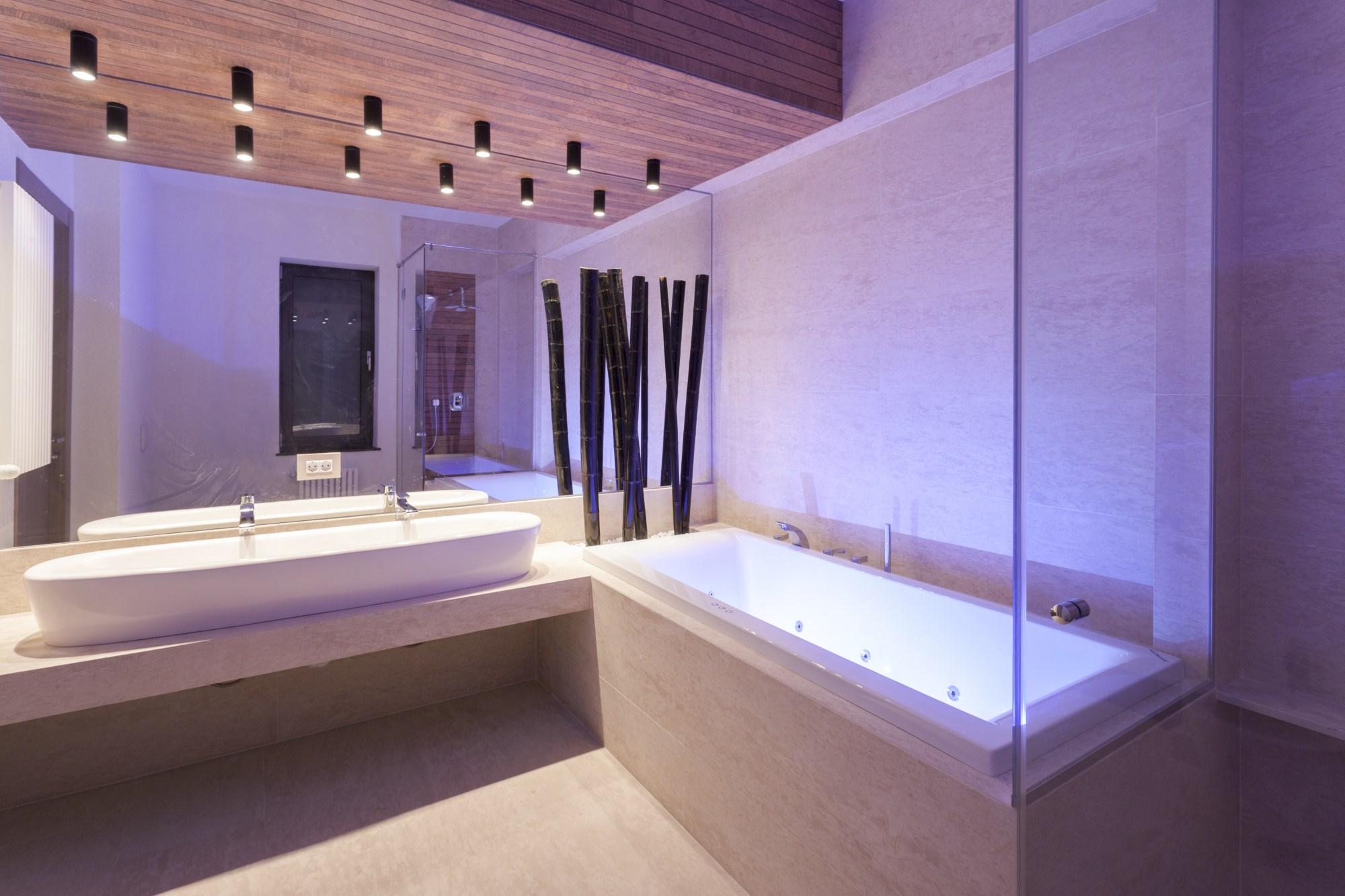https://nbc-arhitect.ro/wp-content/uploads/2020/10/NBC-Arhitect-_-interiors-_-Vila-Pipera-_-Bucharest-Romania-_-interior-design-view_34.jpg