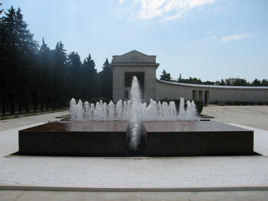 https://nbc-arhitect.ro/wp-content/uploads/2020/10/NBC-Arhitect-_-product-design-_-fountain-_-Romania_1.jpg