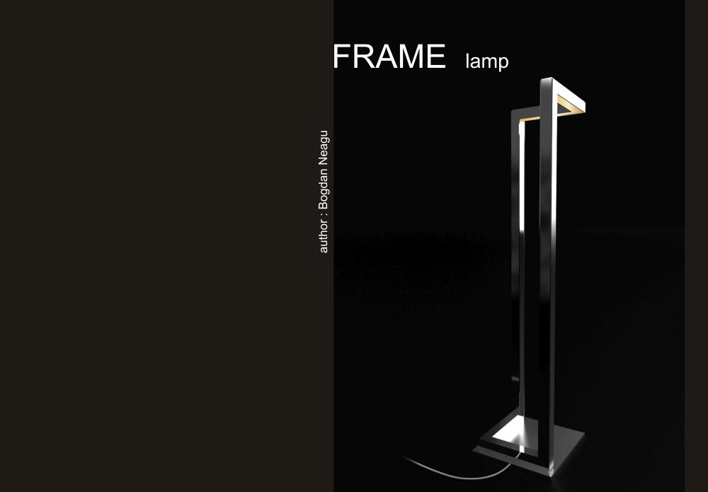 https://nbc-arhitect.ro/wp-content/uploads/2020/10/NBC-Arhitect-_-product-design-_-frame-lamp-_-Romania_5.jpg