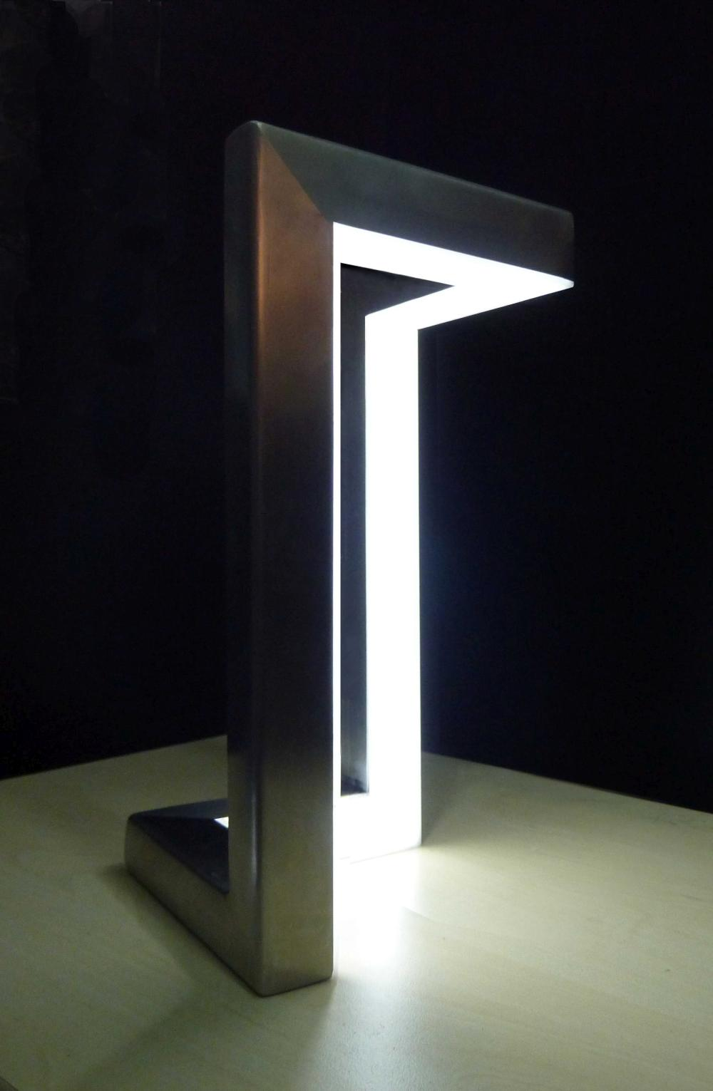 https://nbc-arhitect.ro/wp-content/uploads/2020/10/NBC-Arhitect-_-product-design-_-frame-lamp-_-Romania_7.jpg