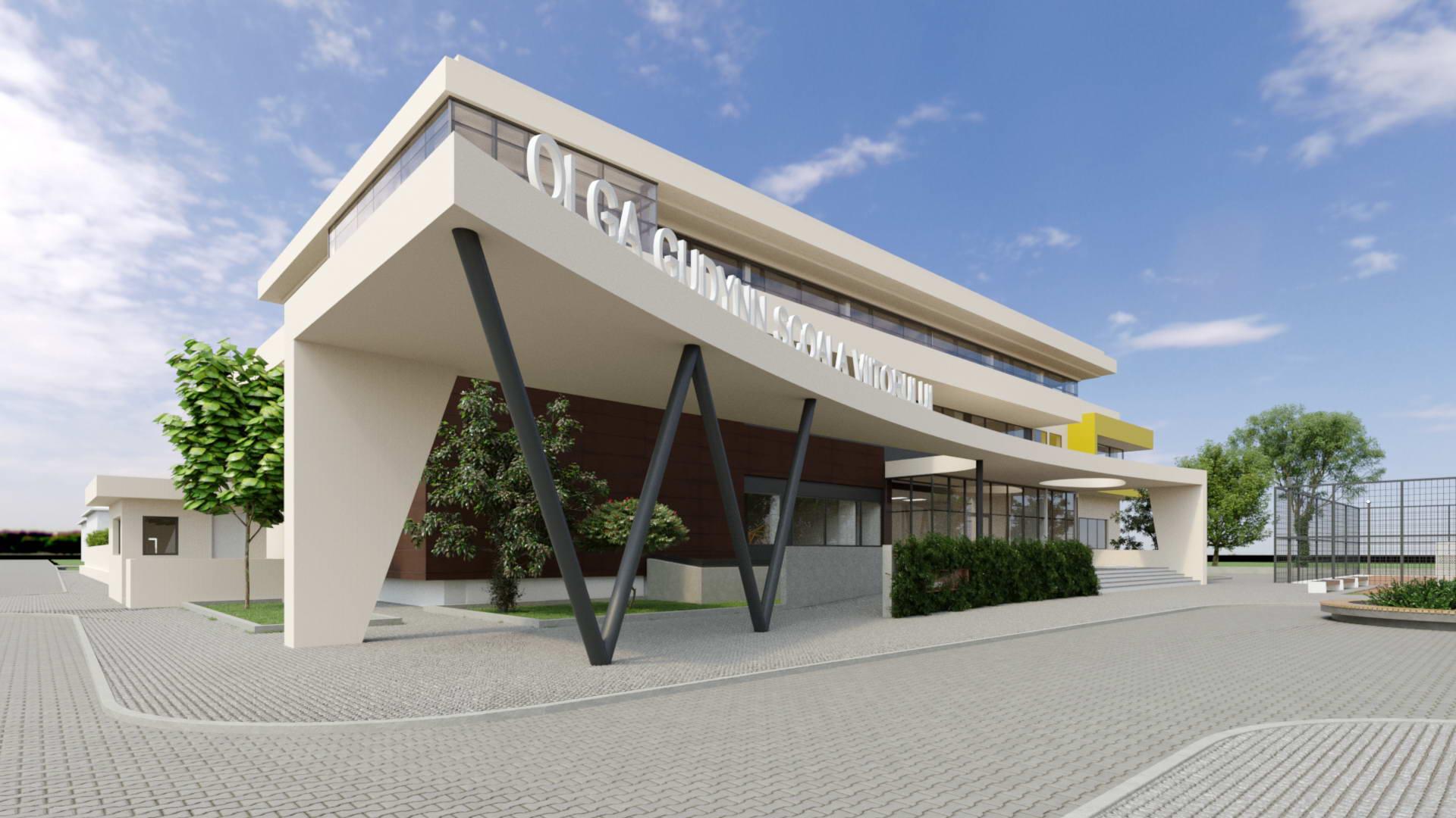 https://nbc-arhitect.ro/wp-content/uploads/2020/10/NBC-Arhitect-_-public-buildings-_-Olga-Gudynn-Intl-School-Bucharest-_-Bucharest-Romania_1.jpg
