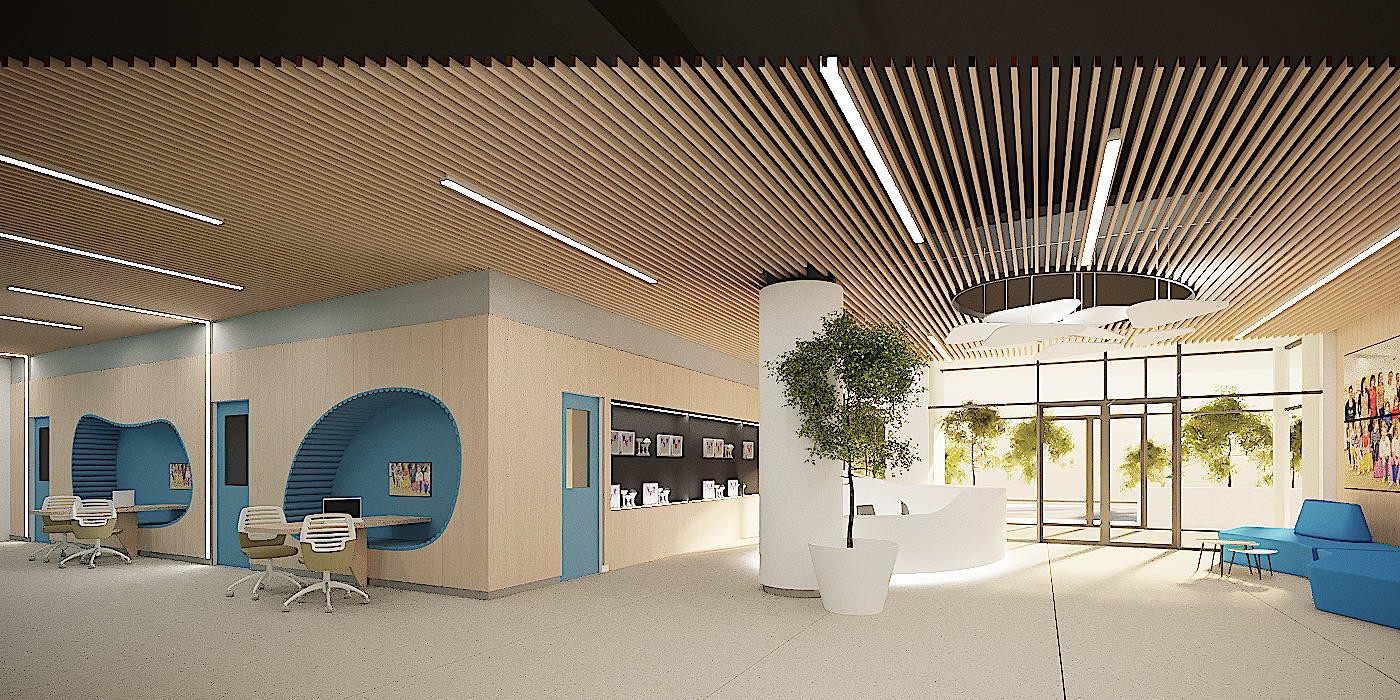 https://nbc-arhitect.ro/wp-content/uploads/2020/10/NBC-Arhitect-_-public-buildings-_-Olga-Gudynn-Intl-School-Bucharest-_-Bucharest-Romania_19.jpg