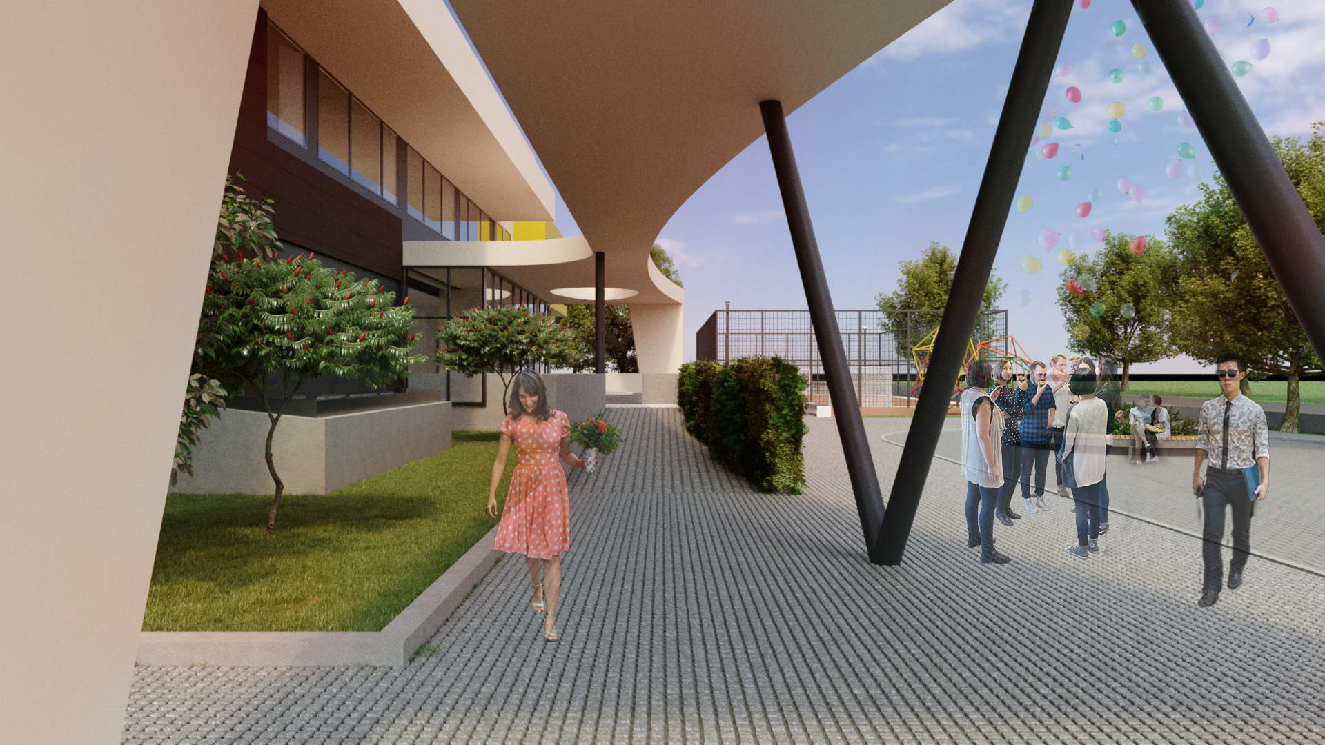 https://nbc-arhitect.ro/wp-content/uploads/2020/10/NBC-Arhitect-_-public-buildings-_-Olga-Gudynn-Intl-School-Bucharest-_-Bucharest-Romania_3.jpg