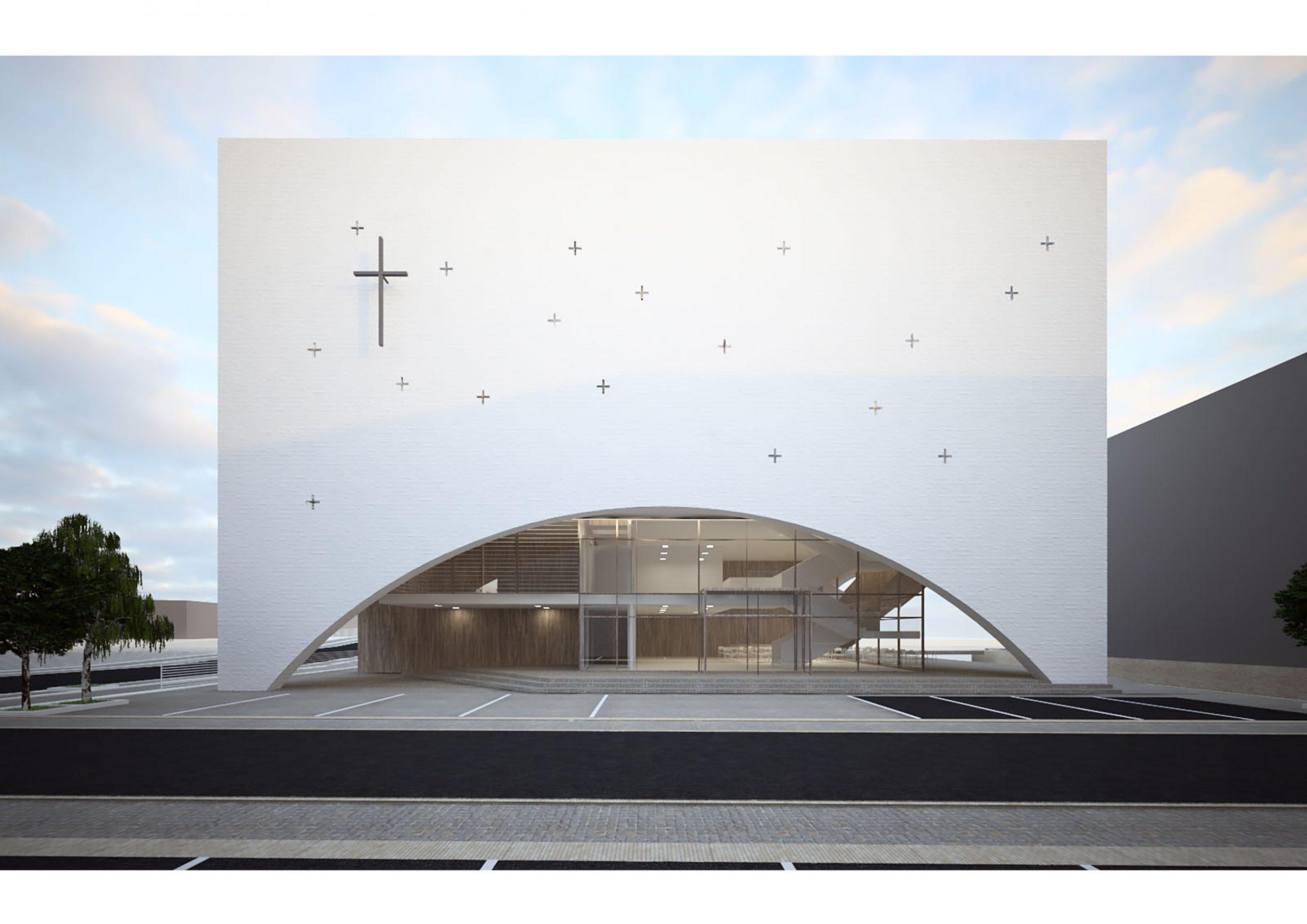 https://nbc-arhitect.ro/wp-content/uploads/2020/10/NBC-Arhitect-_-public-buildings-_-Protestant-Church-_-Copenhagen-_-exterior-view_1-scaled.jpg