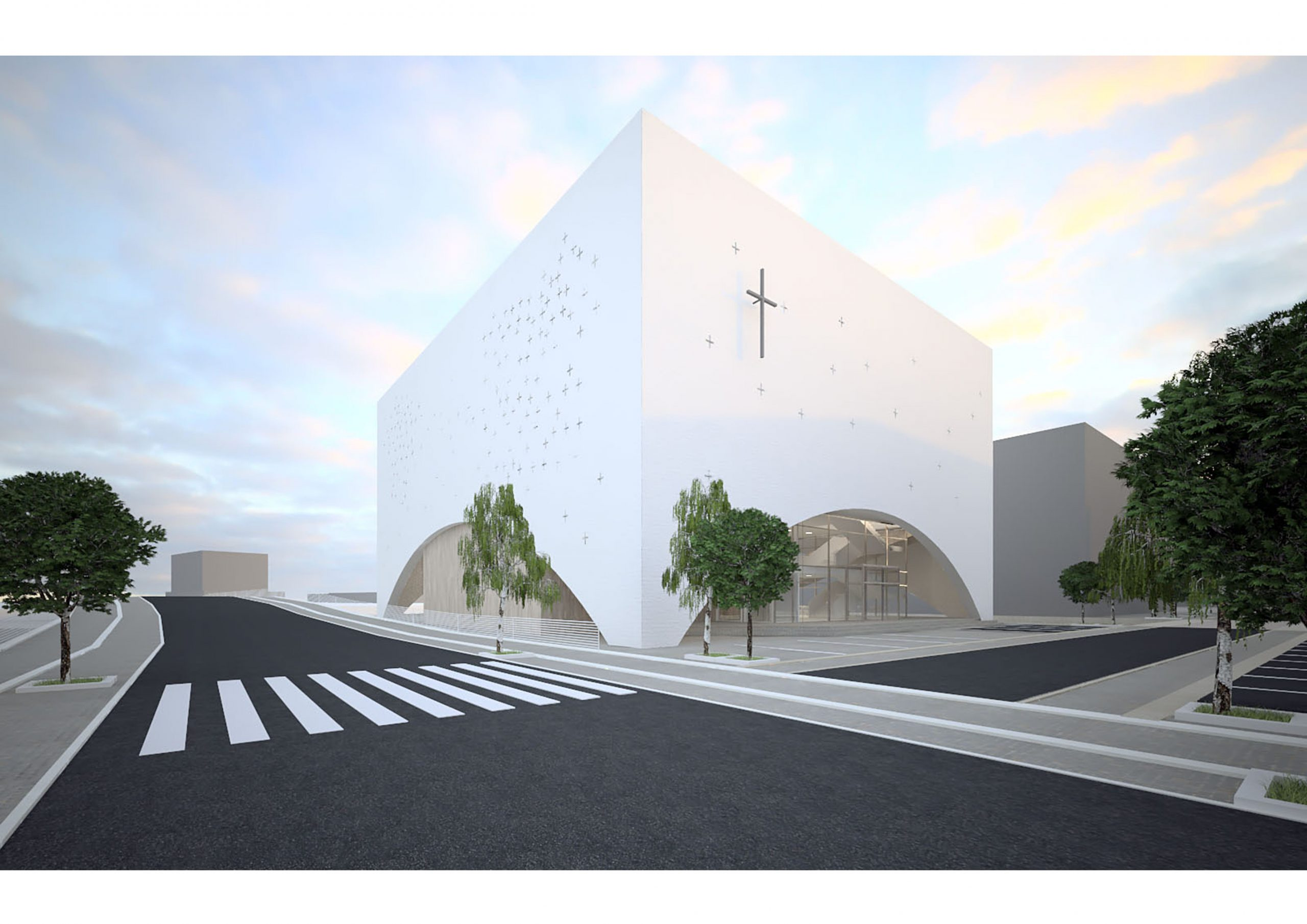 https://nbc-arhitect.ro/wp-content/uploads/2020/10/NBC-Arhitect-_-public-buildings-_-Protestant-Church-_-Copenhagen-_-exterior-view_2-scaled.jpg