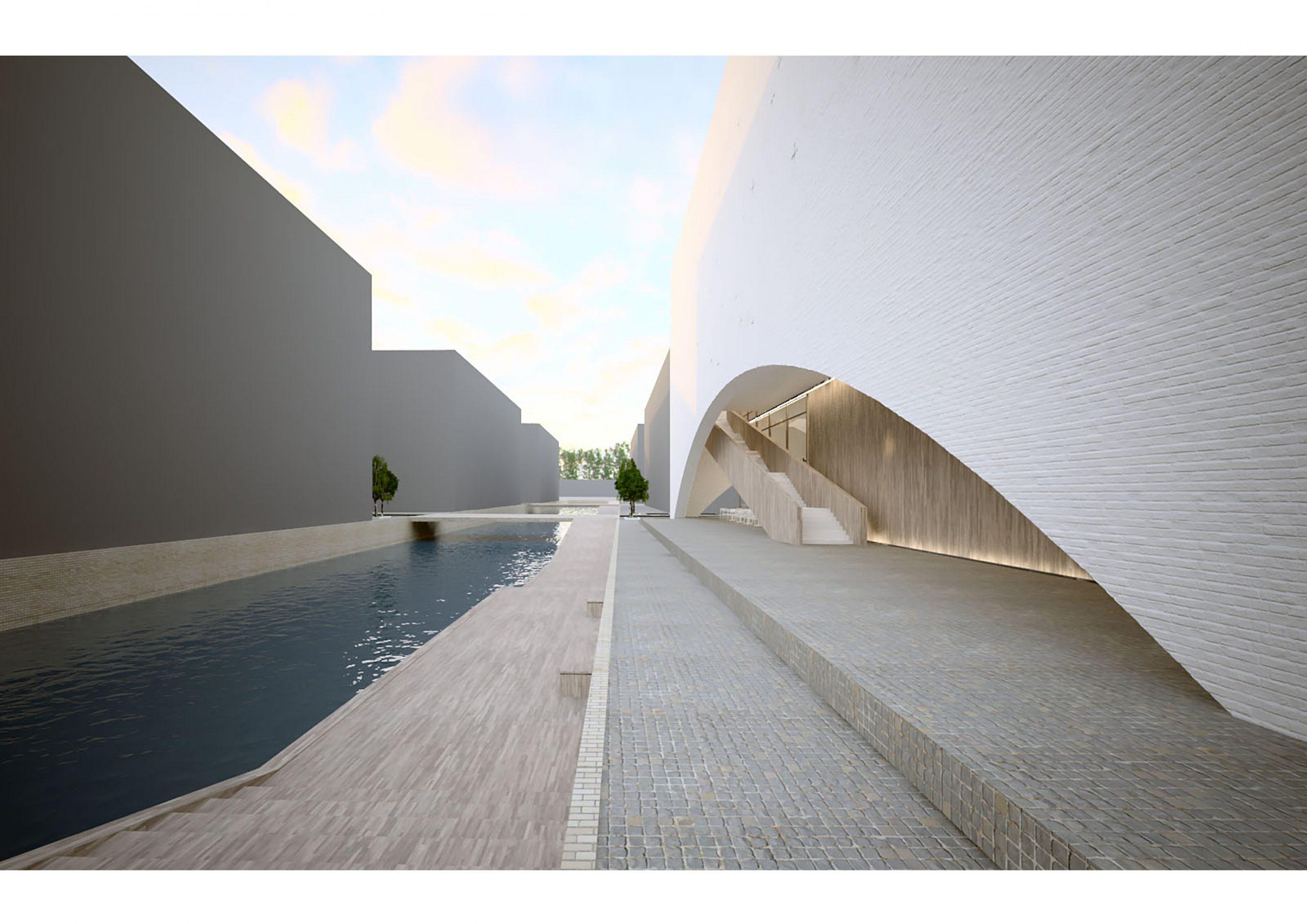 https://nbc-arhitect.ro/wp-content/uploads/2020/10/NBC-Arhitect-_-public-buildings-_-Protestant-Church-_-Copenhagen-_-exterior-view_6-scaled.jpg