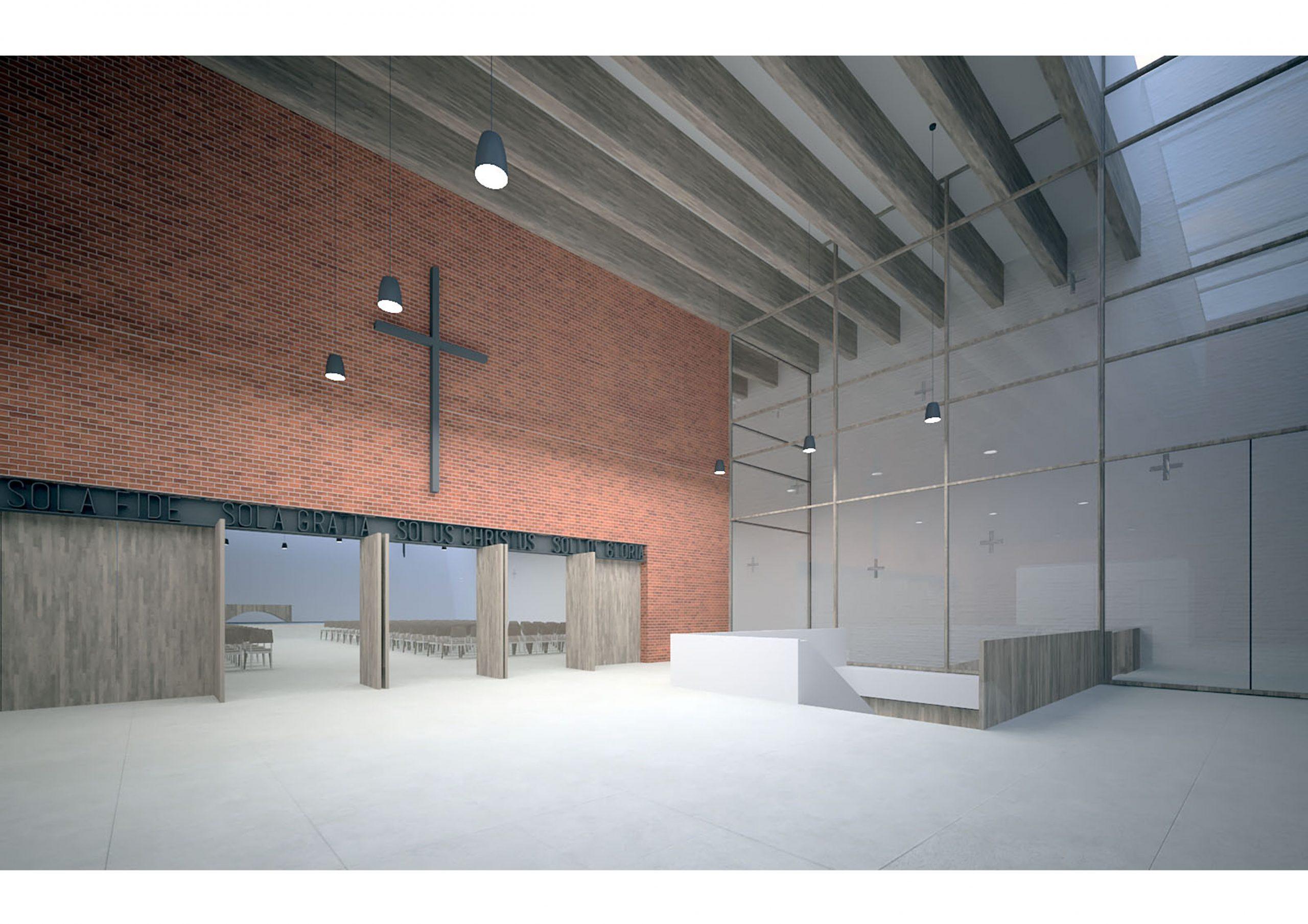 https://nbc-arhitect.ro/wp-content/uploads/2020/10/NBC-Arhitect-_-public-buildings-_-Protestant-Church-_-Copenhagen-_-exterior-view_7-scaled.jpg