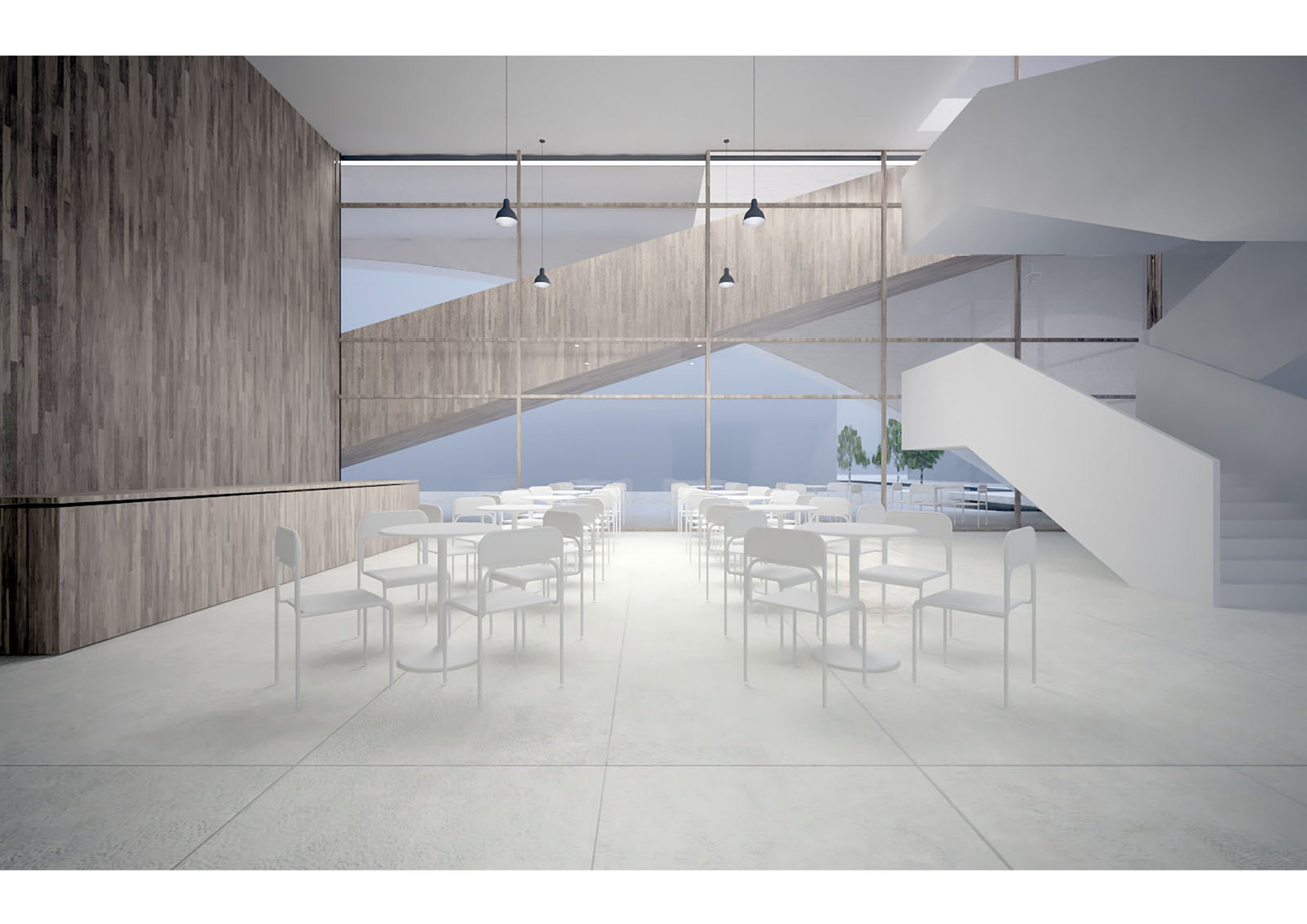 https://nbc-arhitect.ro/wp-content/uploads/2020/10/NBC-Arhitect-_-public-buildings-_-Protestant-Church-_-Copenhagen-_-interior-view_2-scaled.jpg