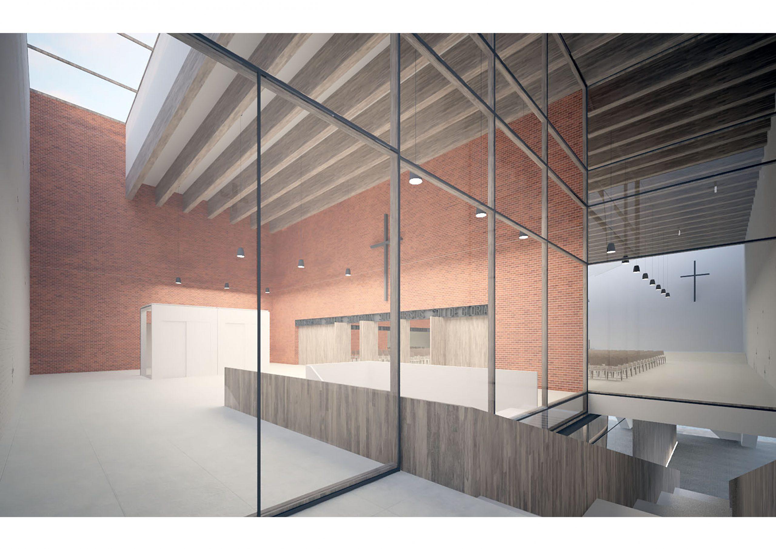 https://nbc-arhitect.ro/wp-content/uploads/2020/10/NBC-Arhitect-_-public-buildings-_-Protestant-Church-_-Copenhagen-_-interior-view_3-scaled.jpg