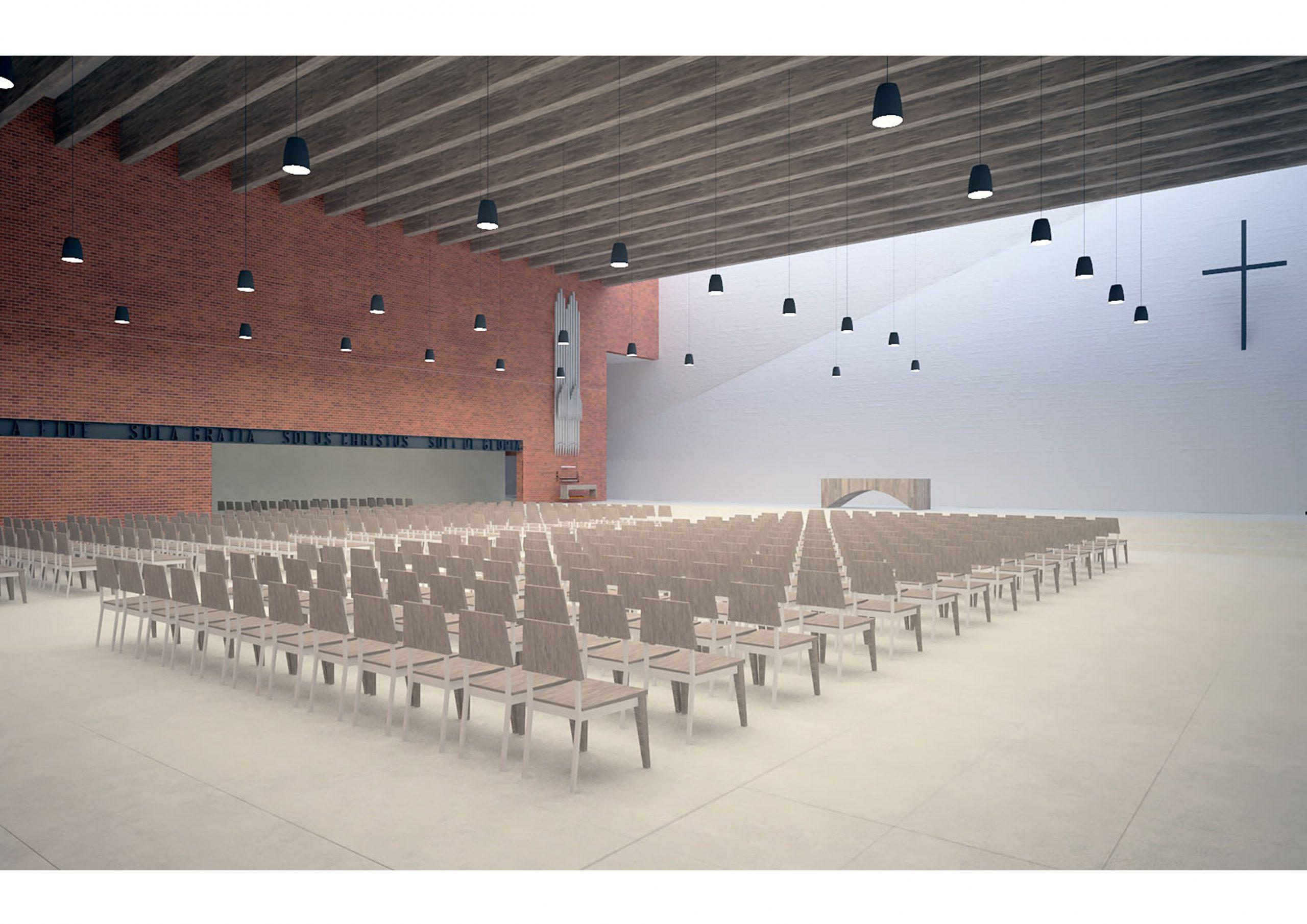 https://nbc-arhitect.ro/wp-content/uploads/2020/10/NBC-Arhitect-_-public-buildings-_-Protestant-Church-_-Copenhagen-_-interior-view_5-scaled.jpg