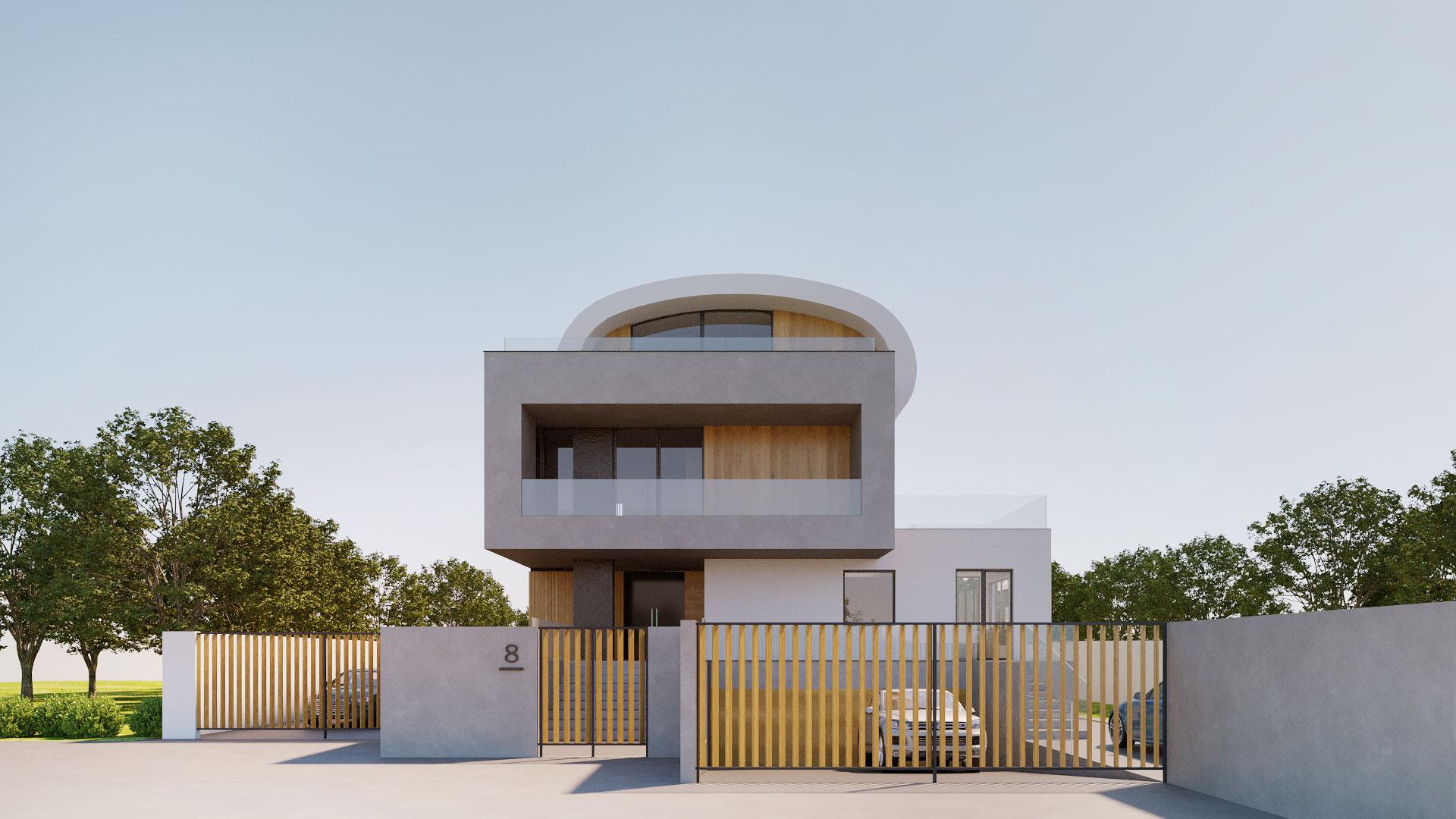 https://nbc-arhitect.ro/wp-content/uploads/2020/10/NBC-Arhitect-_-residences-_-Mogo-Villa-2-_-Romania-_-exterior-view_3.jpg
