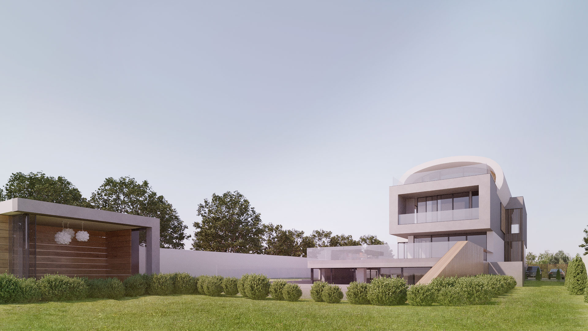 https://nbc-arhitect.ro/wp-content/uploads/2020/10/NBC-Arhitect-_-residences-_-Mogo-Villa-2-_-Romania-_-exterior-view_5.jpg