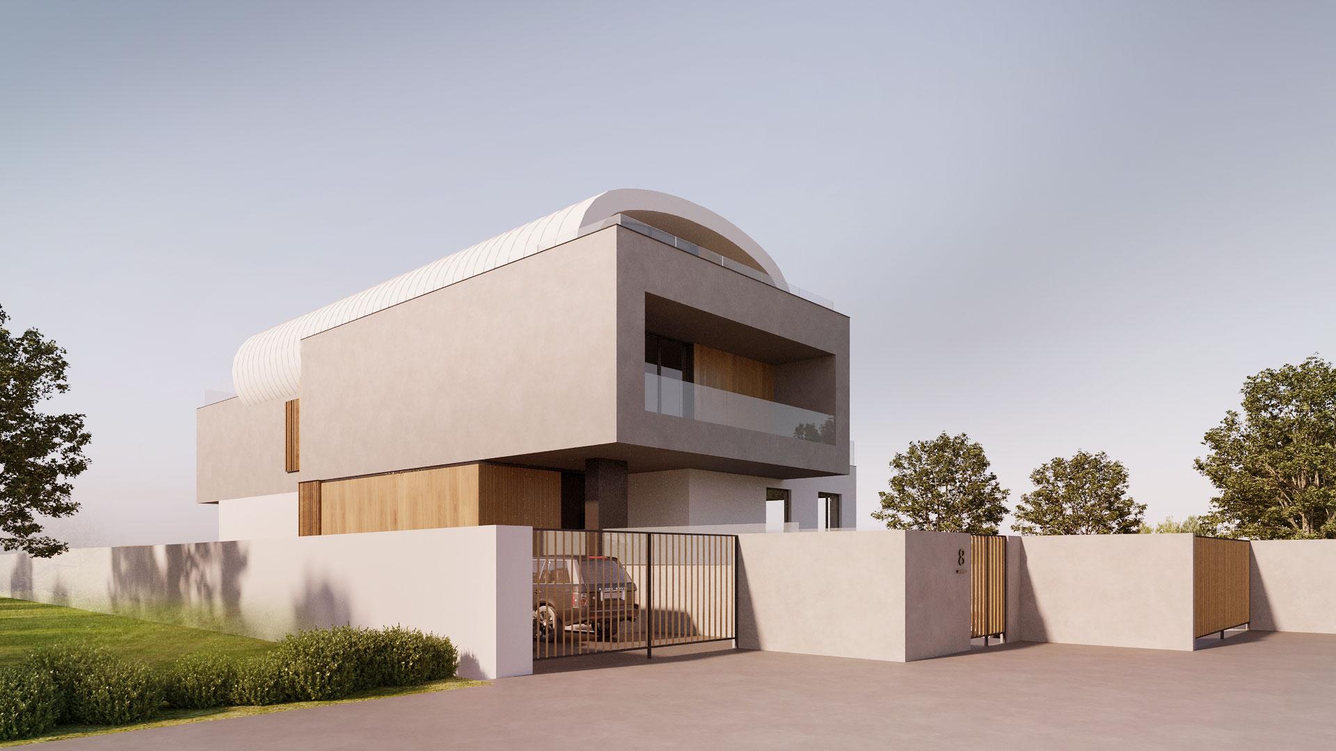 https://nbc-arhitect.ro/wp-content/uploads/2020/10/NBC-Arhitect-_-residences-_-Mogo-Villa-2-_-Romania-_-exterior-view_6.jpg