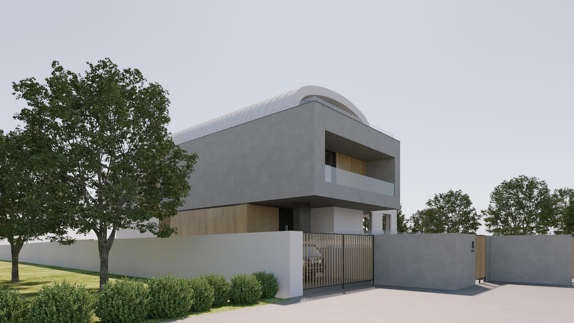 https://nbc-arhitect.ro/wp-content/uploads/2020/10/NBC-Arhitect-_-residences-_-Mogo-Villa-2-_-Romania-_-exterior-view_7.jpg