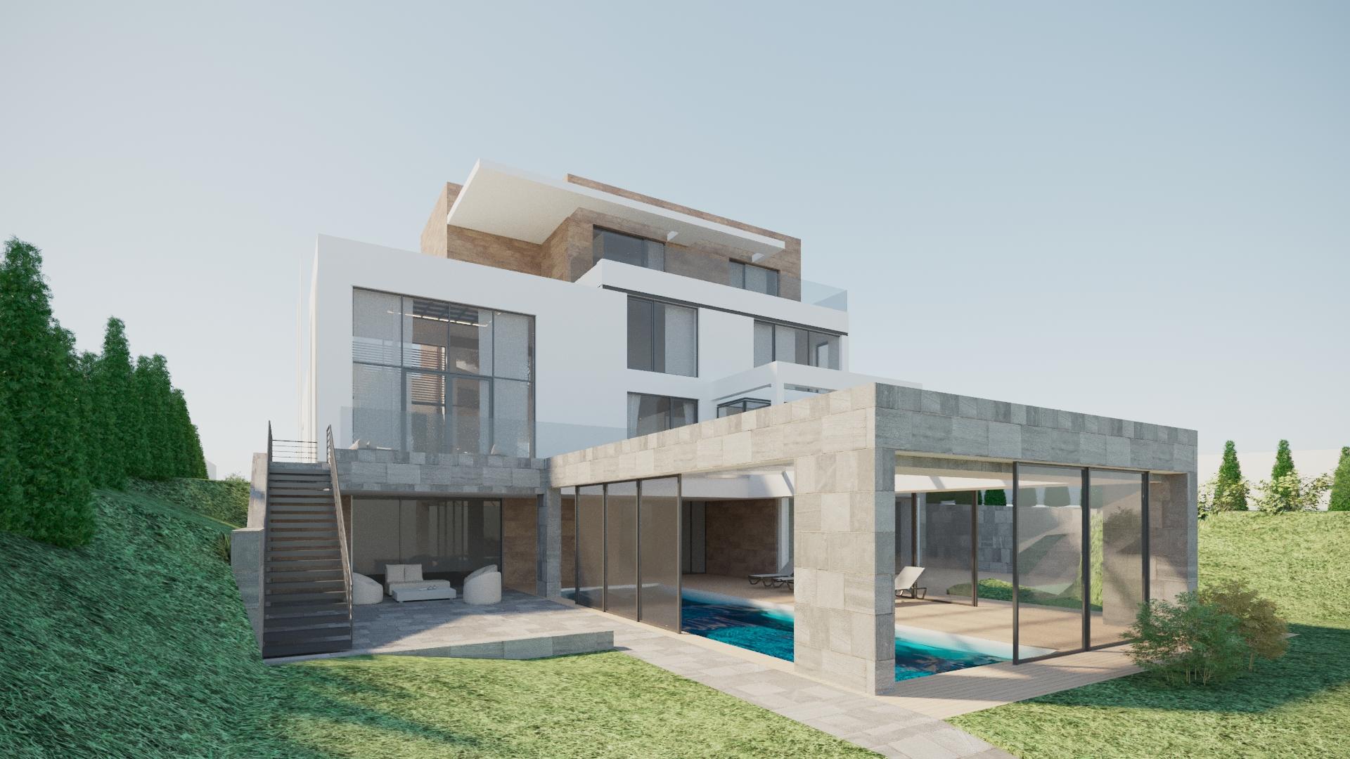 https://nbc-arhitect.ro/wp-content/uploads/2020/10/NBC-Arhitect-_-residences-_-Mogo-Villa-_-Romania-_-exterior-view_3.jpg