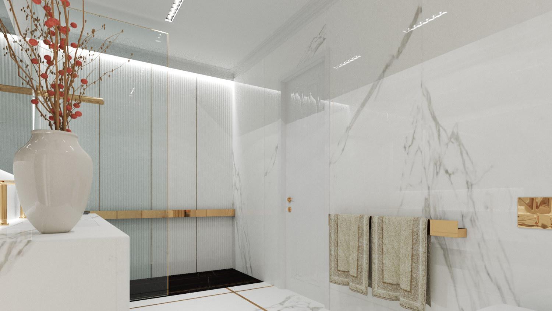 https://nbc-arhitect.ro/wp-content/uploads/2020/10/NBC-Arhitect-_-residences-_-Mogo-Villa-_-Romania-_-interior-view-_-bathroom_2.jpg