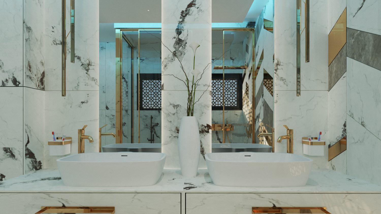 https://nbc-arhitect.ro/wp-content/uploads/2020/10/NBC-Arhitect-_-residences-_-Mogo-Villa-_-Romania-_-interior-view-_-bathroom_4.jpg