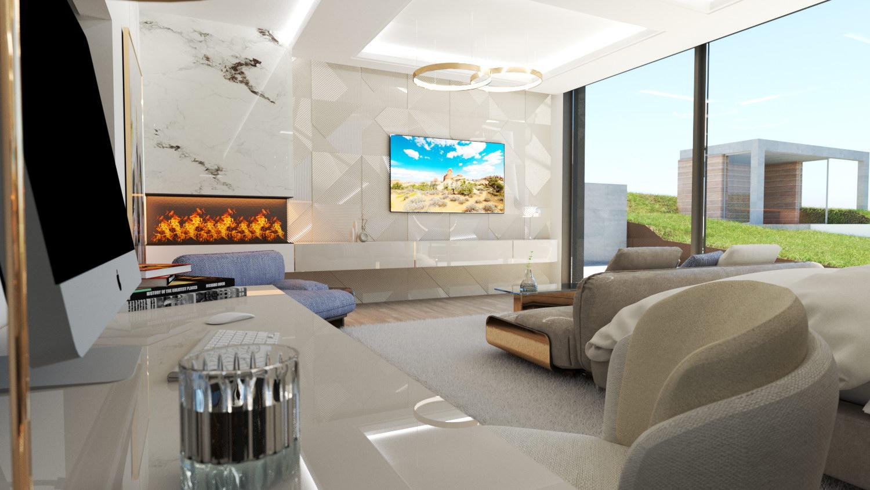 https://nbc-arhitect.ro/wp-content/uploads/2020/10/NBC-Arhitect-_-residences-_-Mogo-Villa-_-Romania-_-interior-view_1.jpg