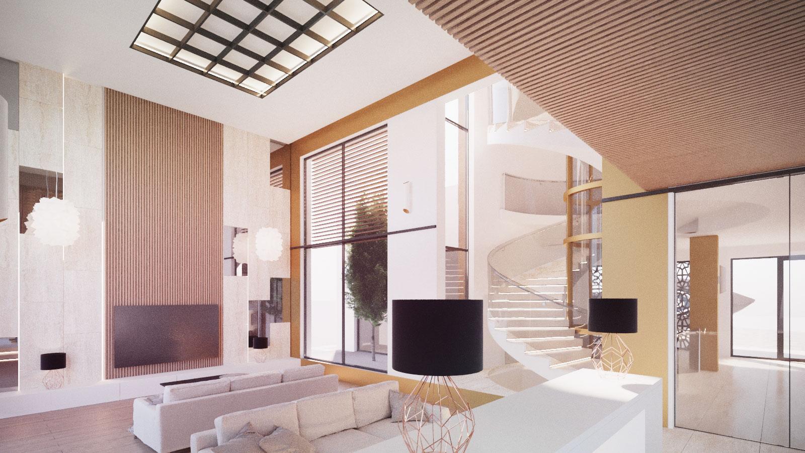 https://nbc-arhitect.ro/wp-content/uploads/2020/10/NBC-Arhitect-_-residences-_-Mogo-Villa-_-Romania-_-interior-view_16.jpg