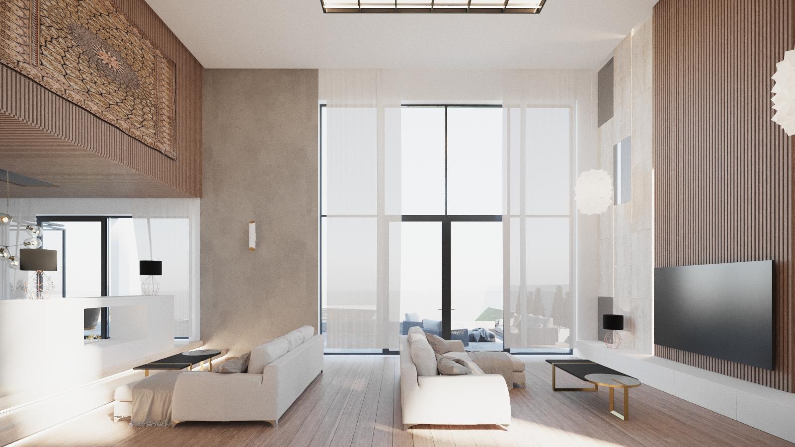 https://nbc-arhitect.ro/wp-content/uploads/2020/10/NBC-Arhitect-_-residences-_-Mogo-Villa-_-Romania-_-interior-view_17.jpg
