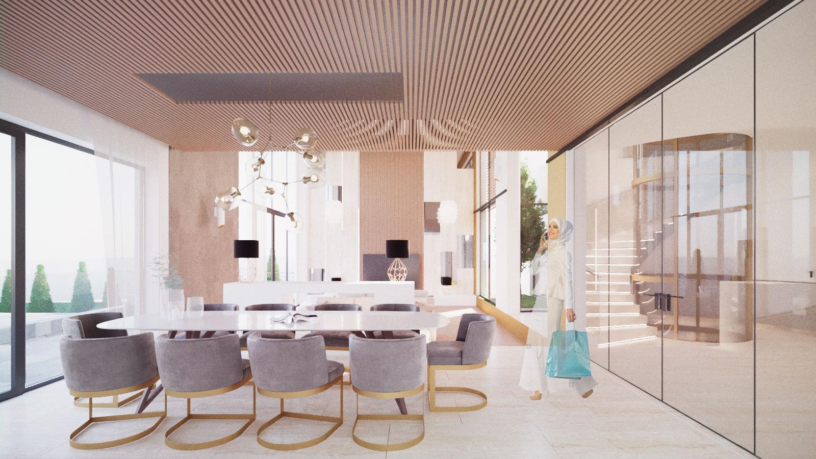 https://nbc-arhitect.ro/wp-content/uploads/2020/10/NBC-Arhitect-_-residences-_-Mogo-Villa-_-Romania-_-interior-view_18.jpg