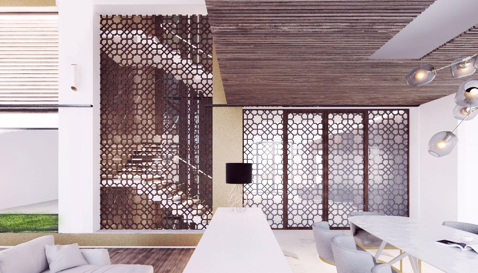 https://nbc-arhitect.ro/wp-content/uploads/2020/10/NBC-Arhitect-_-residences-_-Mogo-Villa-_-Romania-_-interior-view_21.jpg