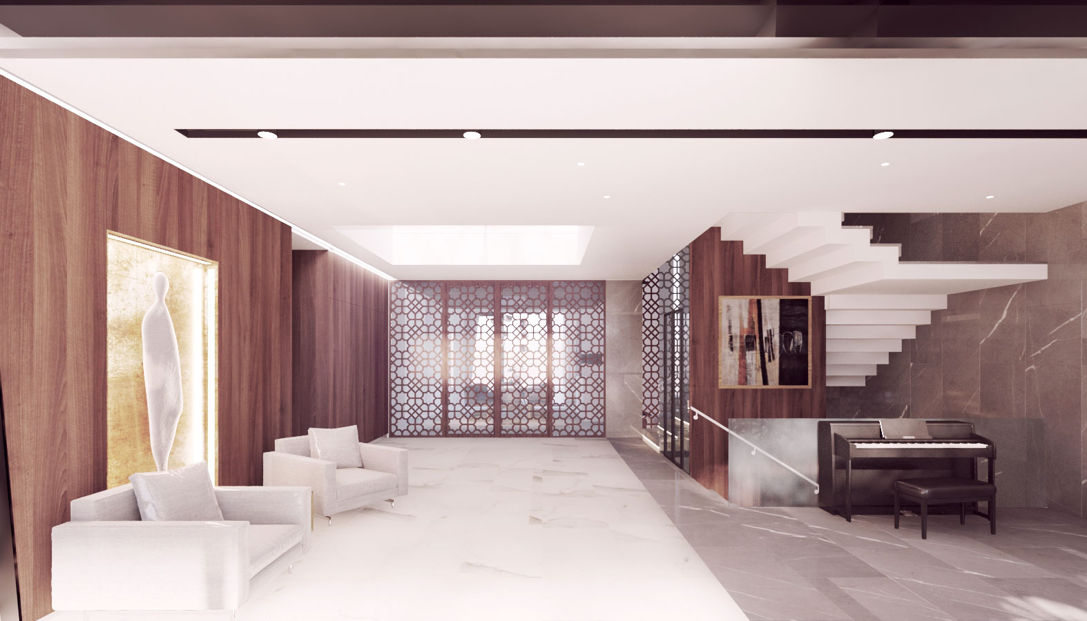 https://nbc-arhitect.ro/wp-content/uploads/2020/10/NBC-Arhitect-_-residences-_-Mogo-Villa-_-Romania-_-interior-view_22.jpg