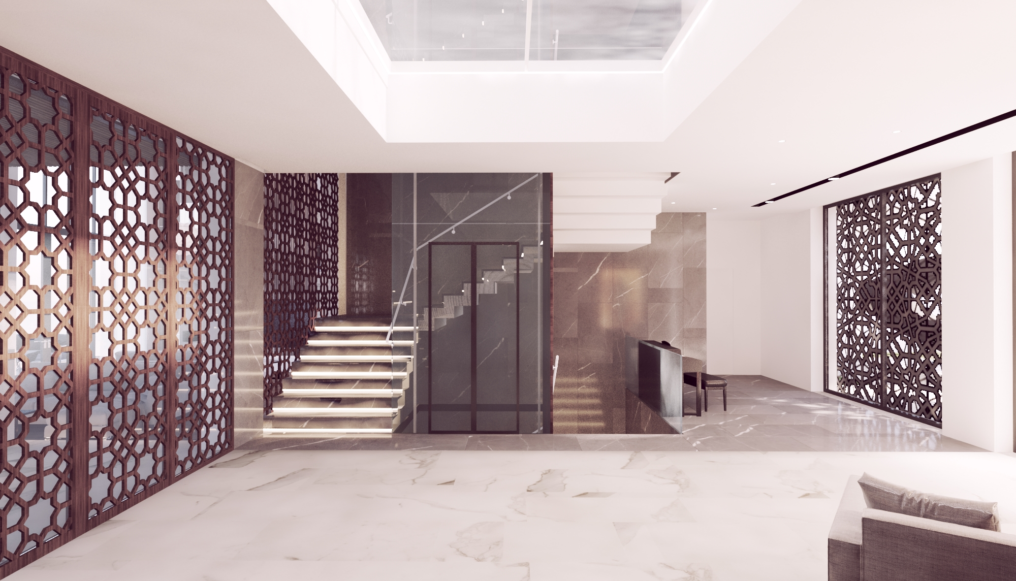 https://nbc-arhitect.ro/wp-content/uploads/2020/10/NBC-Arhitect-_-residences-_-Mogo-Villa-_-Romania-_-interior-view_23.jpg