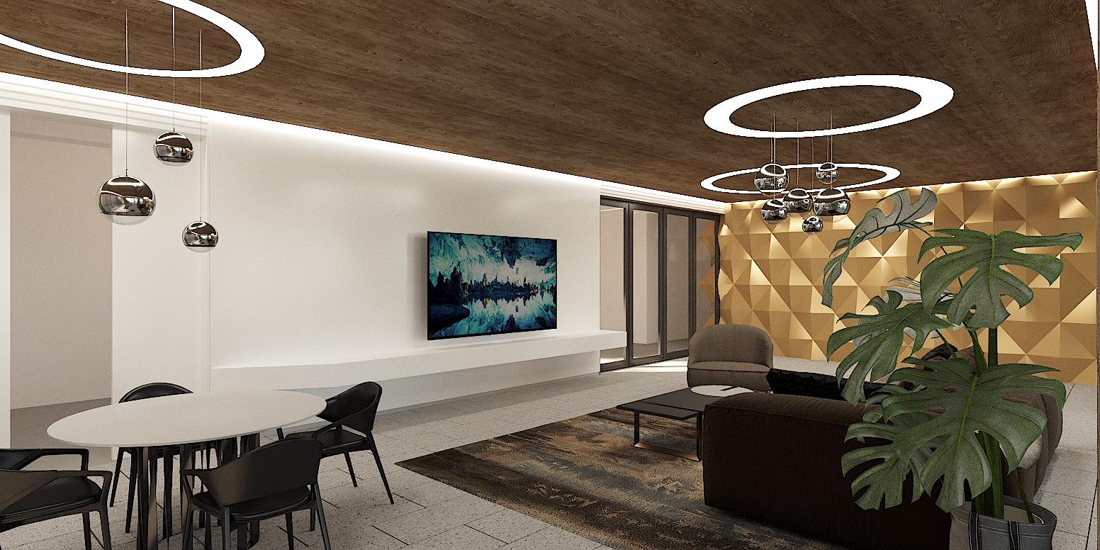 https://nbc-arhitect.ro/wp-content/uploads/2020/10/NBC-Arhitect-_-residences-_-Mogo-Villa-_-Romania-_-interior-view_8.jpg