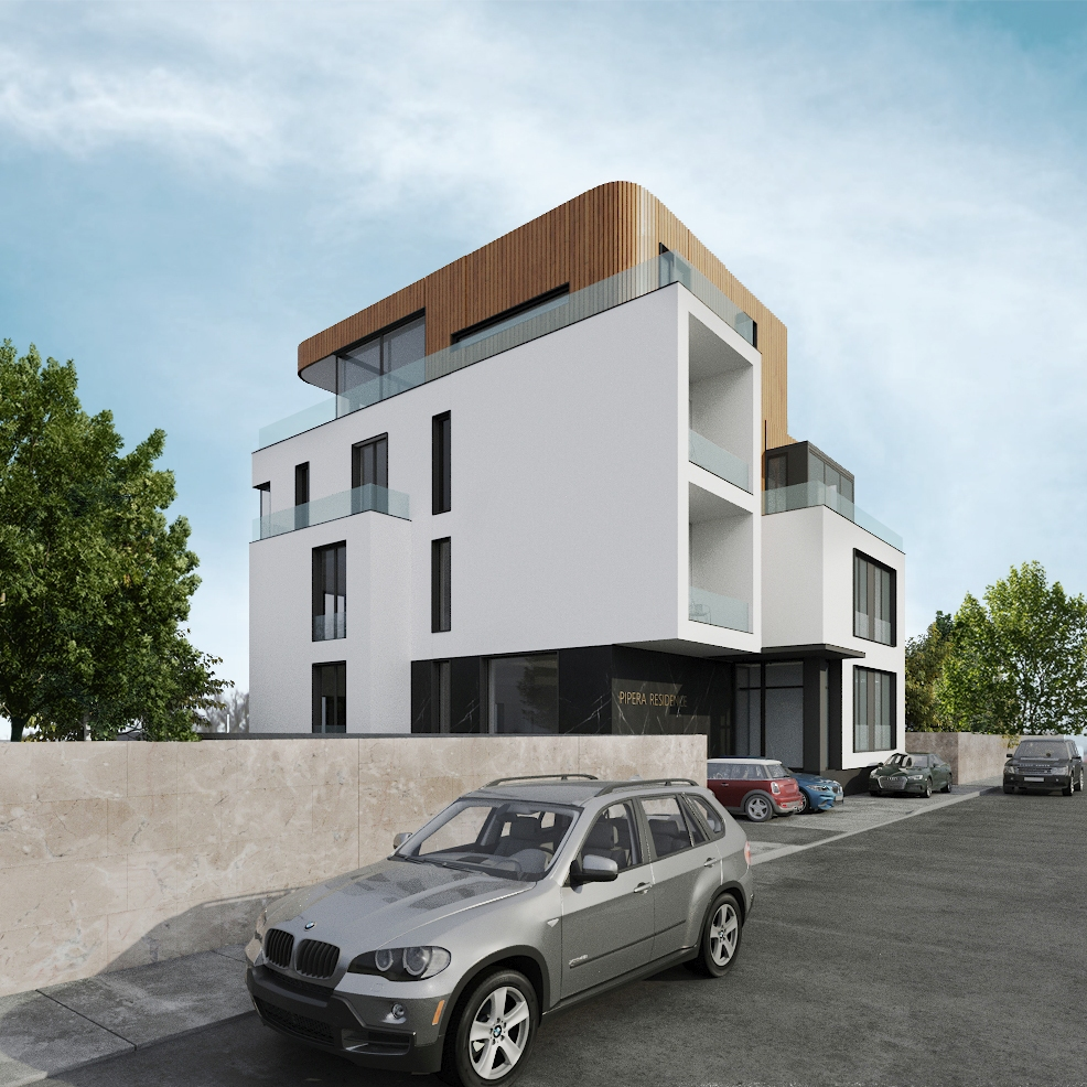 https://nbc-arhitect.ro/wp-content/uploads/2020/10/NBC-Arhitect-_-residences-_-Pipera-Residence-_-Bucharest-Romania-_-exterior-view_3.jpg