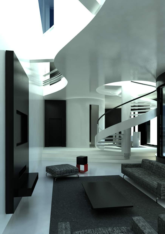 https://nbc-arhitect.ro/wp-content/uploads/2020/10/NBC-Arhitect-_-residences-_-Wing-House-_-Romania-_-interior-view_3.jpg