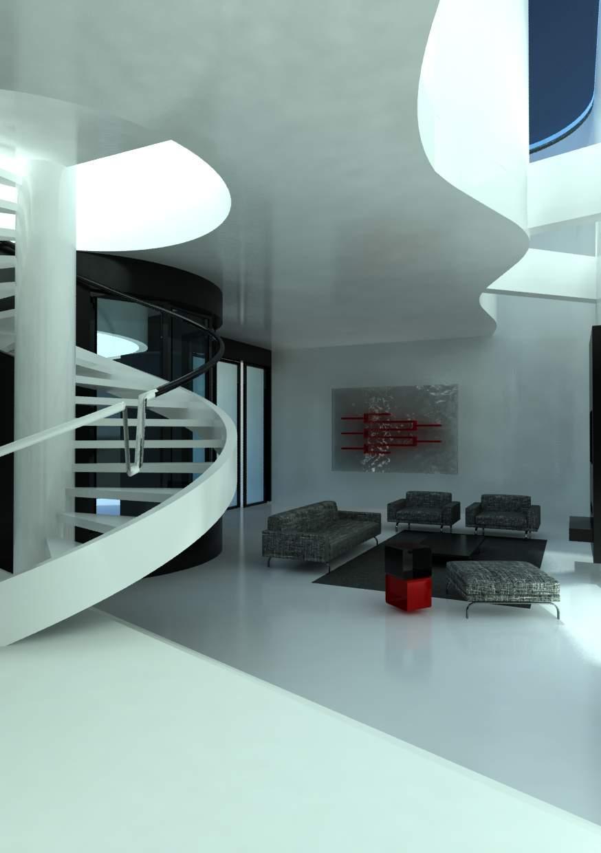 https://nbc-arhitect.ro/wp-content/uploads/2020/10/NBC-Arhitect-_-residences-_-Wing-House-_-Romania-_-interior-view_4.jpg