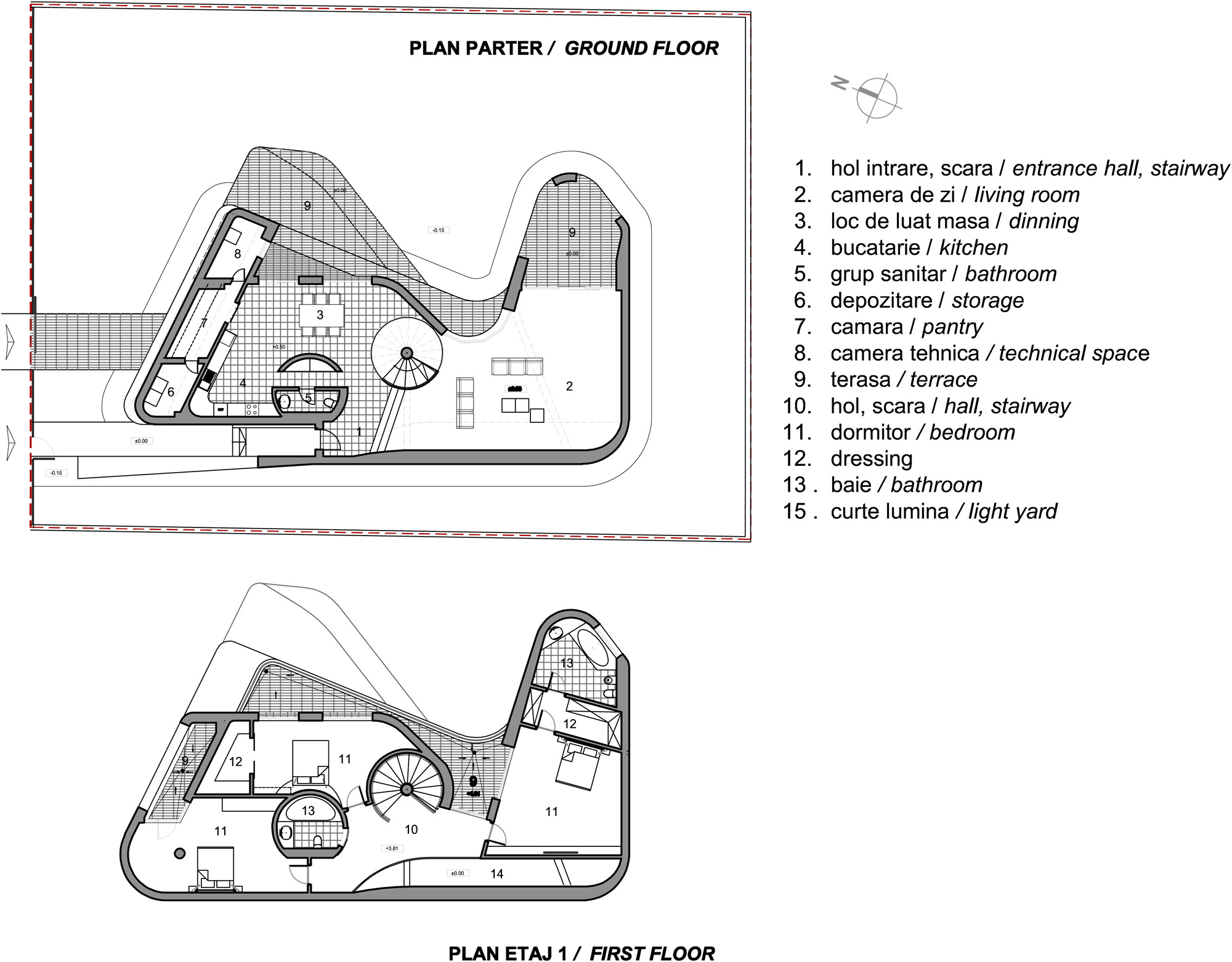 https://nbc-arhitect.ro/wp-content/uploads/2020/10/NBC-Arhitect-_-residences-_-Wing-House-_-Romania-_-plan_1.jpg