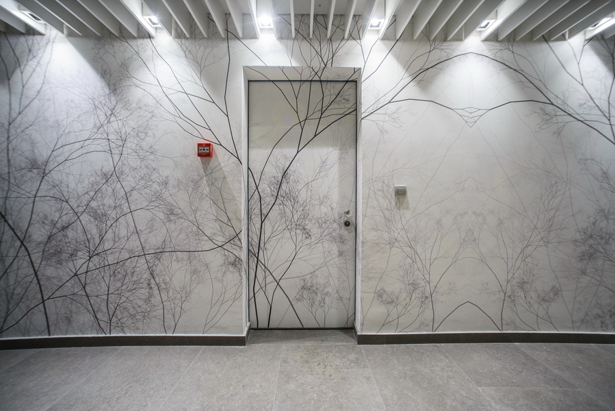 https://nbc-arhitect.ro/wp-content/uploads/2020/10/NBC-Arhitect-_-residential-_-Duplex-Forest-Residence-_-Romania_22.jpg