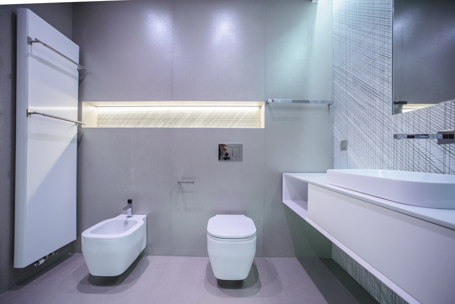 https://nbc-arhitect.ro/wp-content/uploads/2020/10/NBC-Arhitect-_-residential-_-Duplex-Forest-Residence-_-Romania_31.jpg