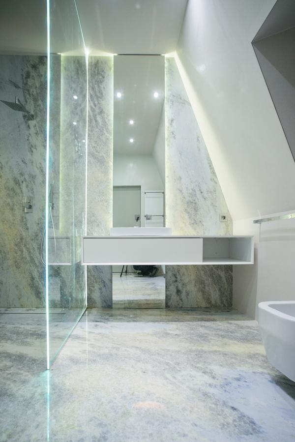 https://nbc-arhitect.ro/wp-content/uploads/2020/10/NBC-Arhitect-_-residential-_-Duplex-Forest-Residence-_-Romania_33.jpg