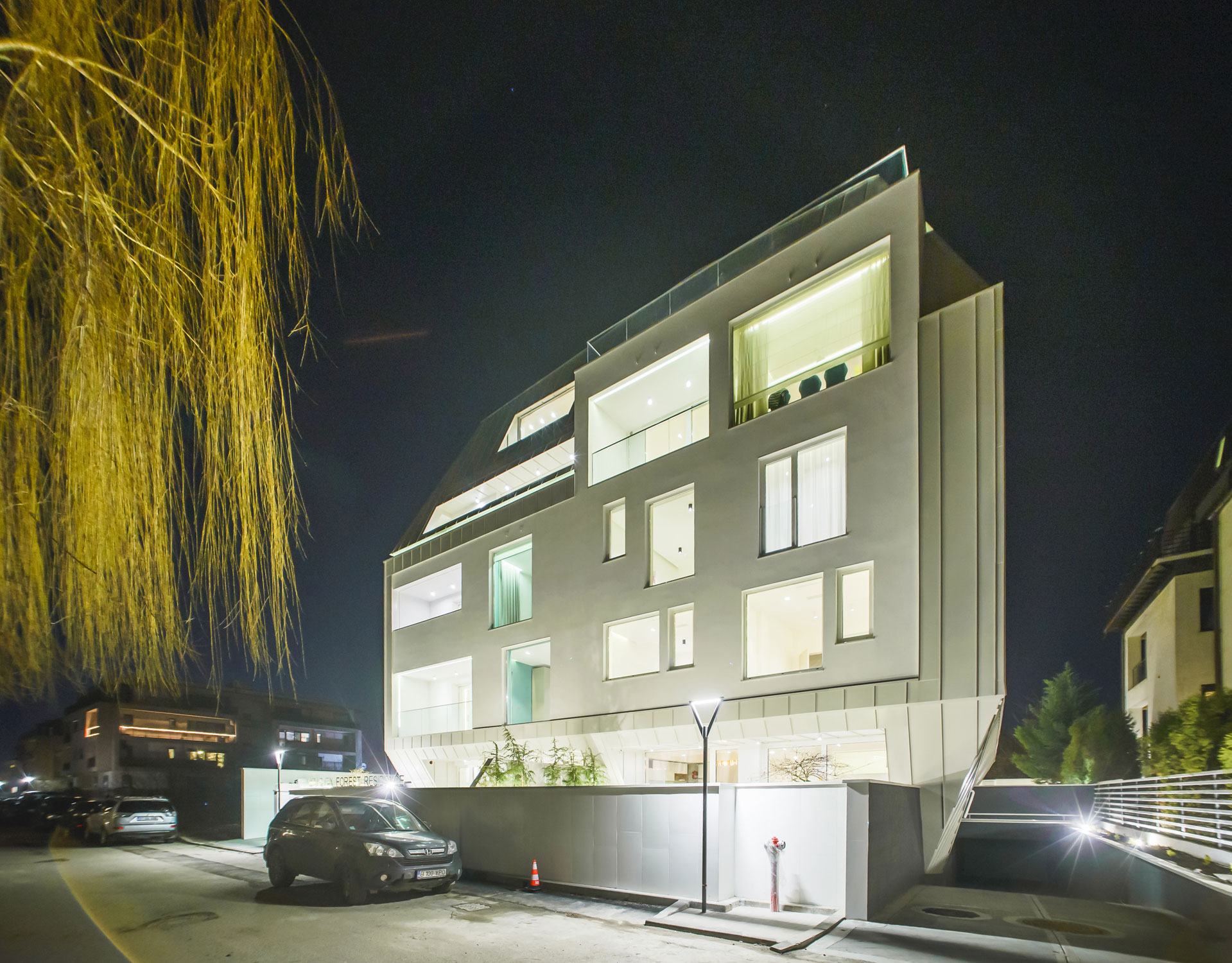 https://nbc-arhitect.ro/wp-content/uploads/2020/10/NBC-Arhitect-_-residential-_-Duplex-Forest-Residence-_-Romania_47.jpg