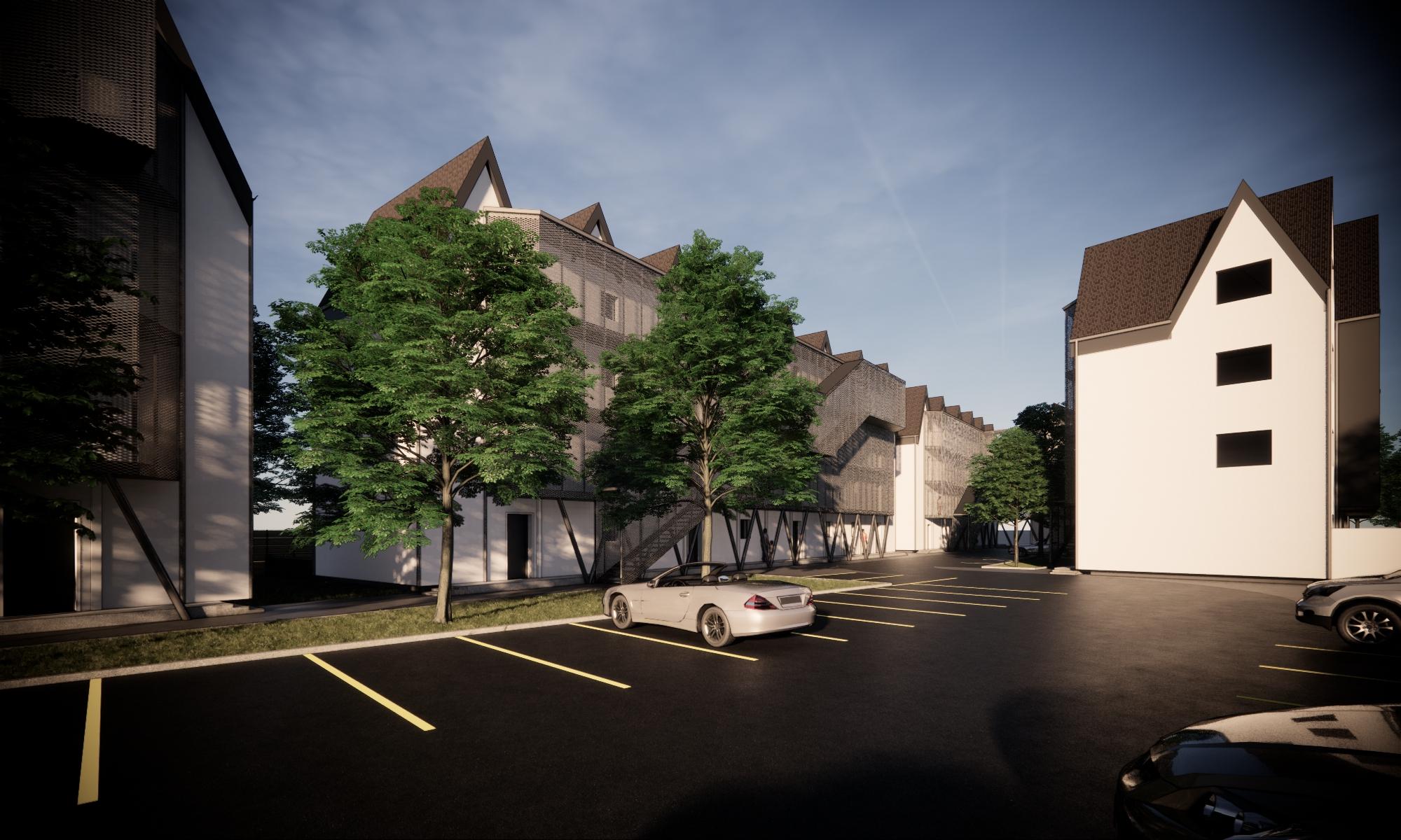 https://nbc-arhitect.ro/wp-content/uploads/2020/10/NBC-Arhitect-_-residential-_-Glad-Bragadiru-_-Romania_4.jpg