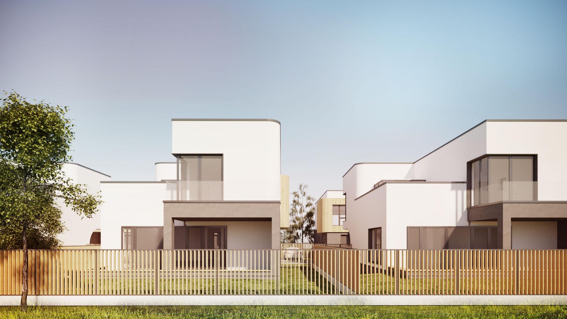 https://nbc-arhitect.ro/wp-content/uploads/2020/10/NBC-Arhitect-_-residential-_-Grand-Home-Residence-_-Romania_1.jpg